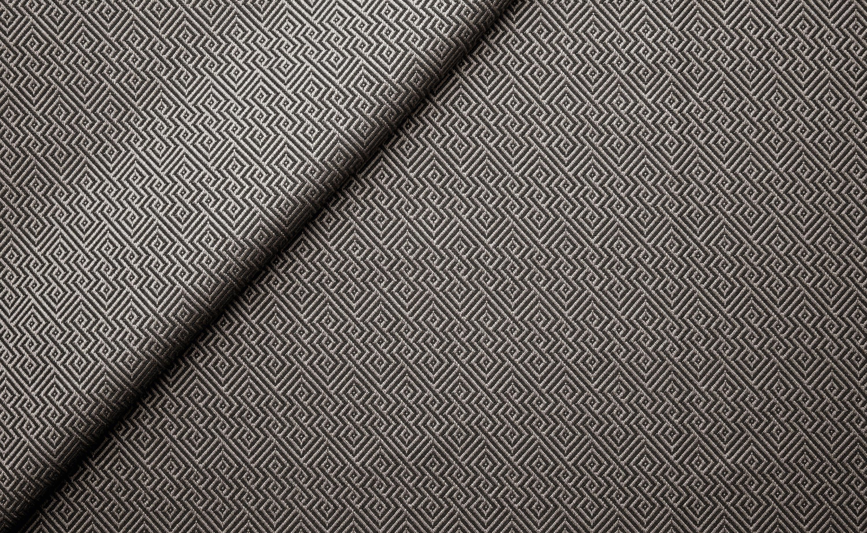 Carlton 2697-01 by SAHCO | Drapery fabrics
