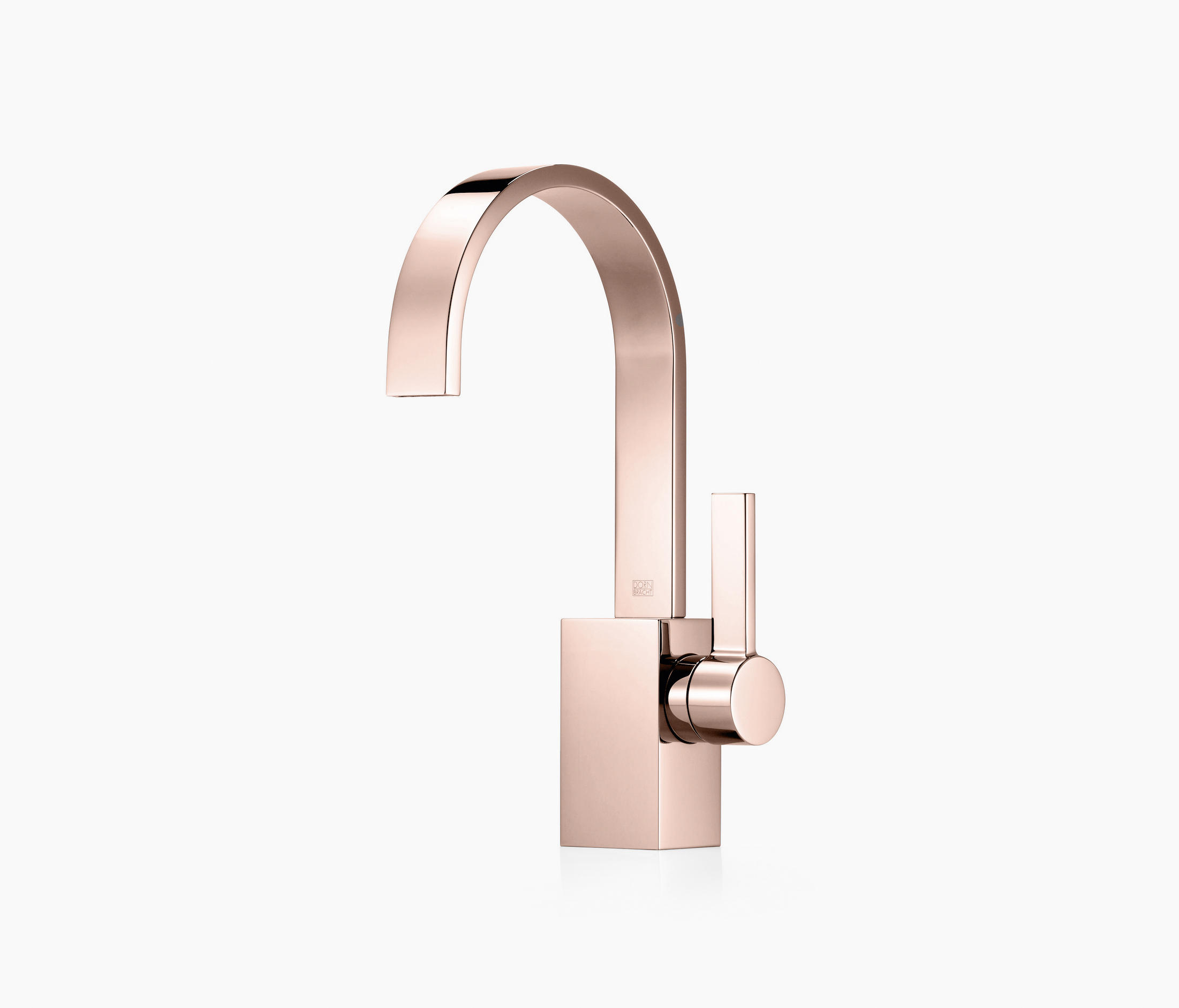 ... MEM - Single-lever basin mixer by Dornbracht | Wash-basin taps