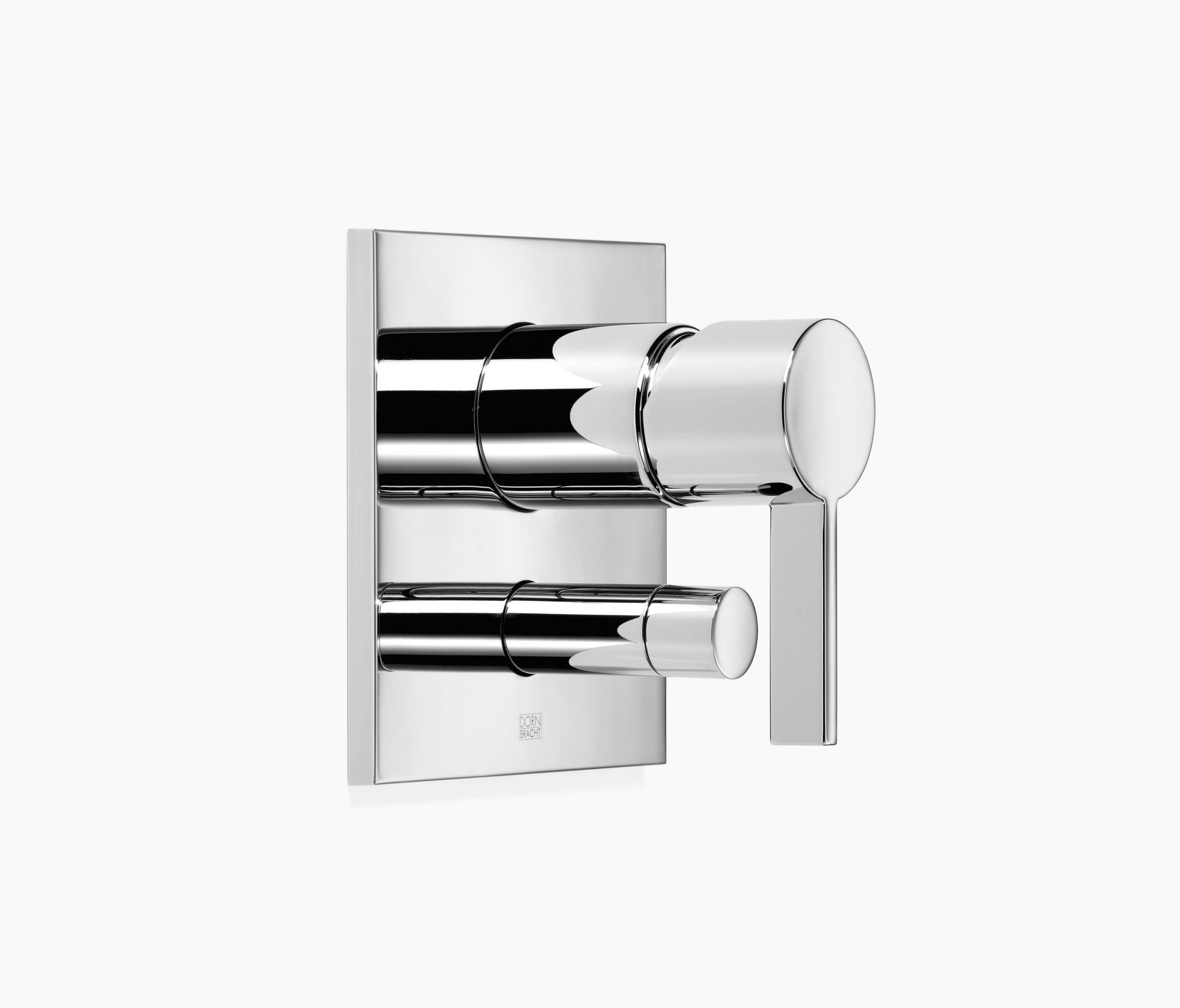 mem mitigeur monocommande xstream robinetterie de douche de dornbracht architonic. Black Bedroom Furniture Sets. Home Design Ideas