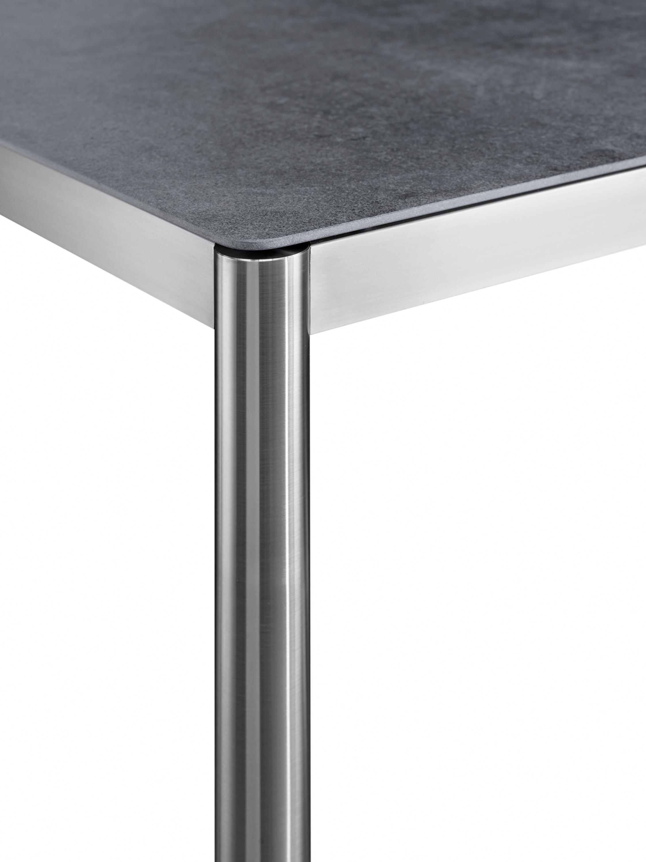 Delightful ... Trend Dining Table By Solpuri | Dining Tables Nice Design
