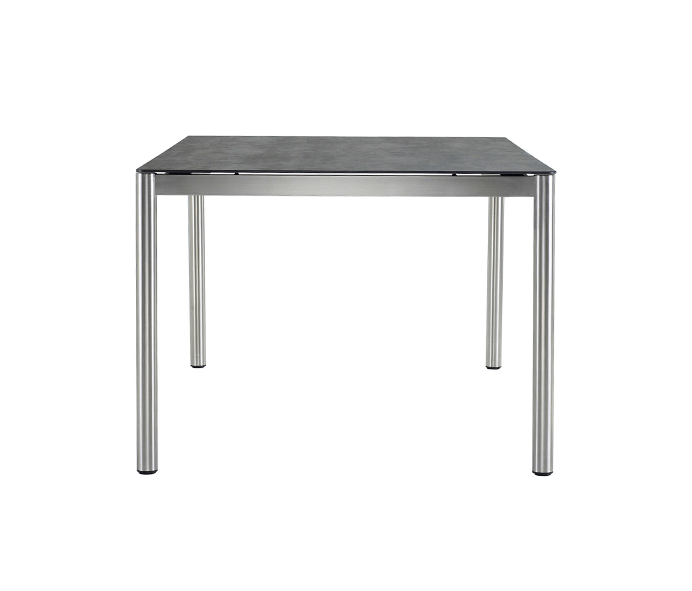 Trend Dining Table By Solpuri | Dining Tables ...