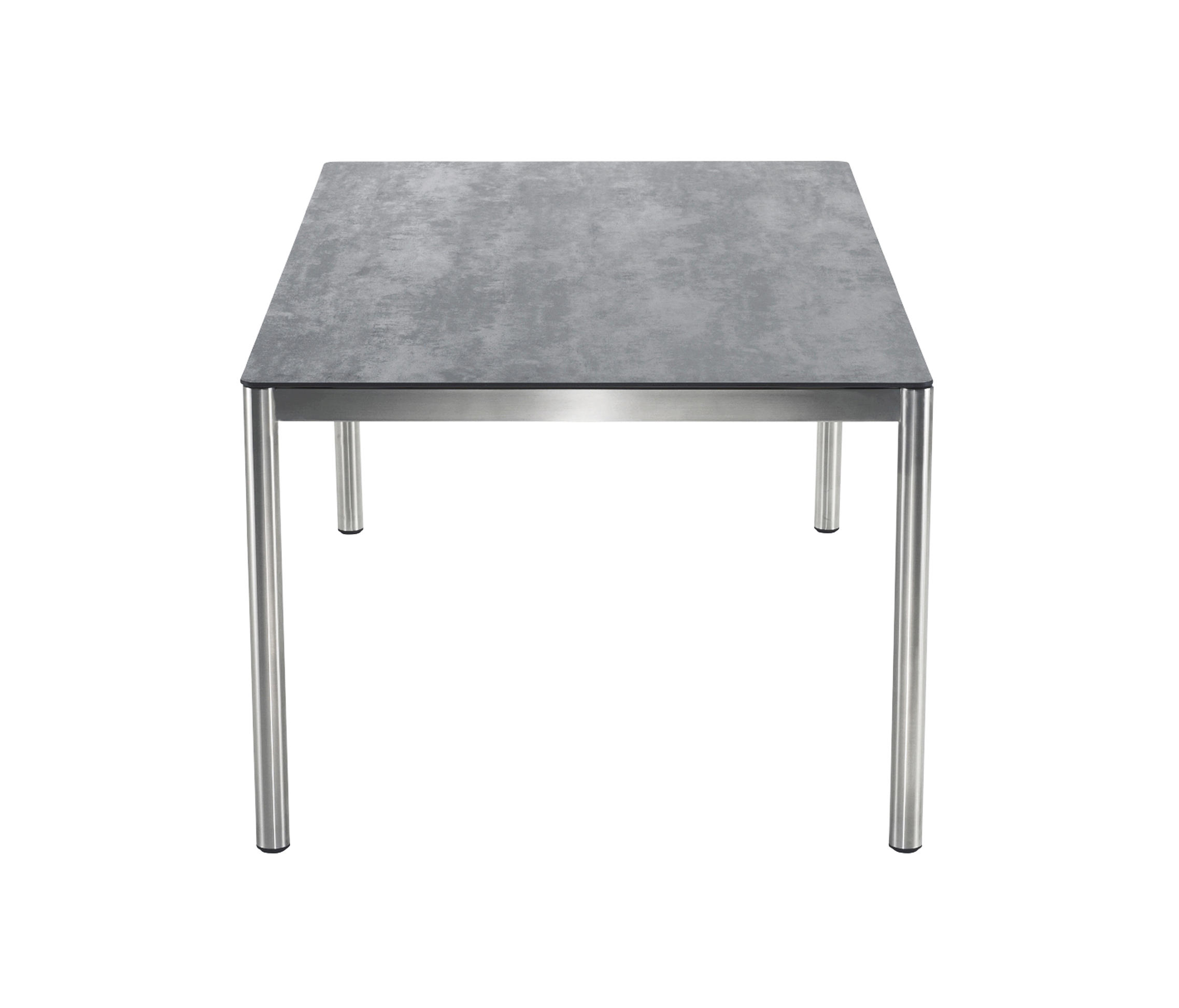 ... Trend Dining Table By Solpuri | Dining Tables ...