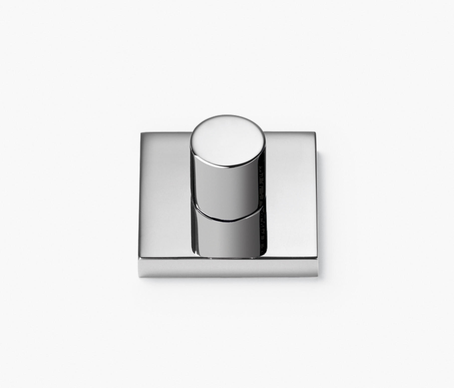 symetrics robinet lat ral accessoires grifer a de ba o de dornbracht architonic. Black Bedroom Furniture Sets. Home Design Ideas