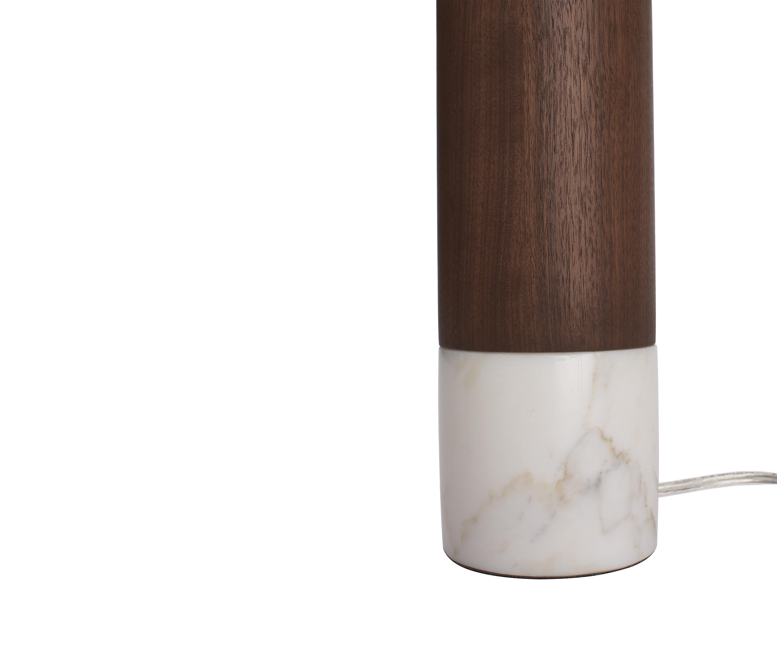 design within reach lighting. baton table lamp by design within reach general lighting