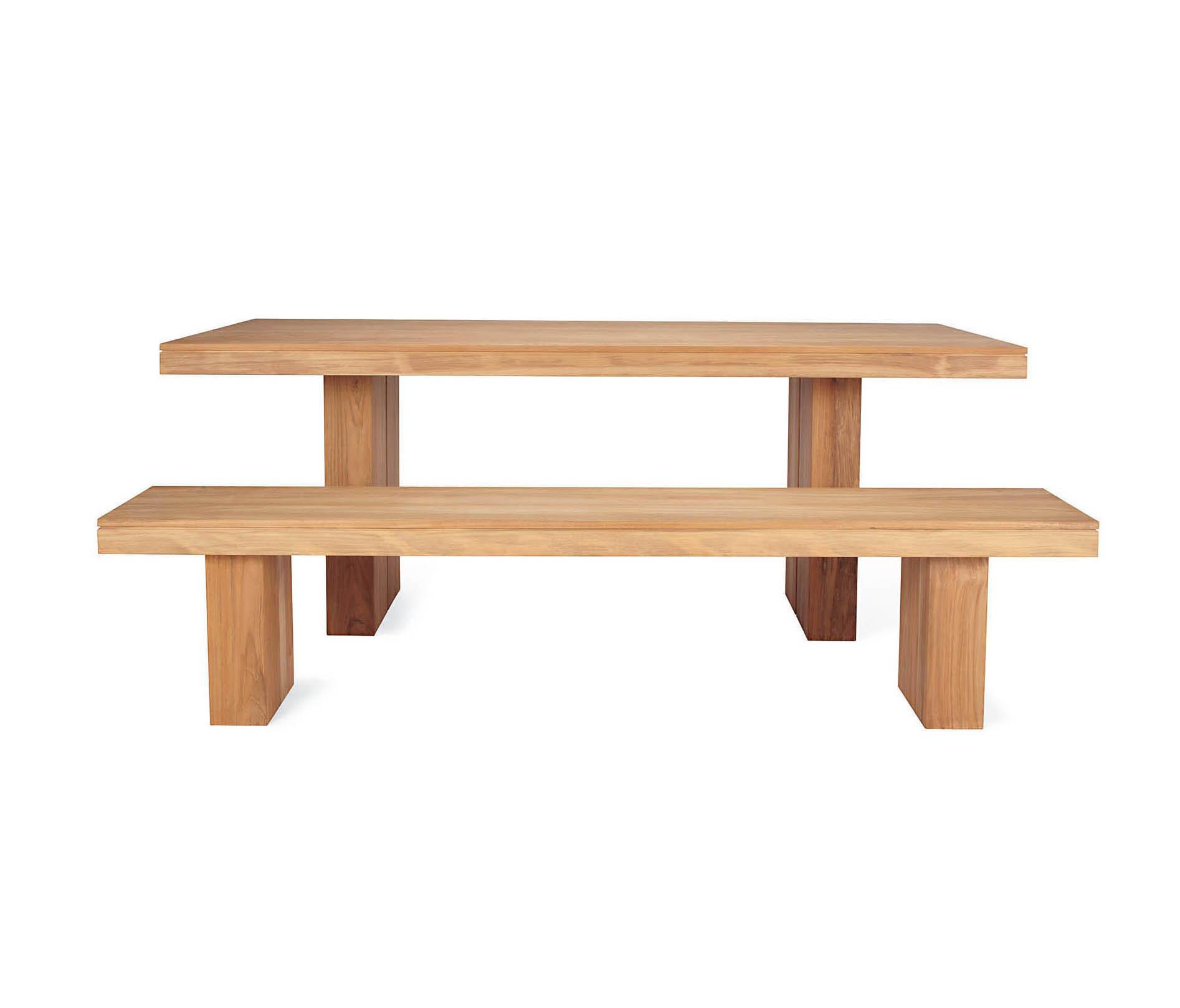 Kayu Teak Dining Table Gallery Dining Table Ideas : kayudiningtable 38672 2 b from sorahana.info size 1894 x 1619 jpeg 105kB