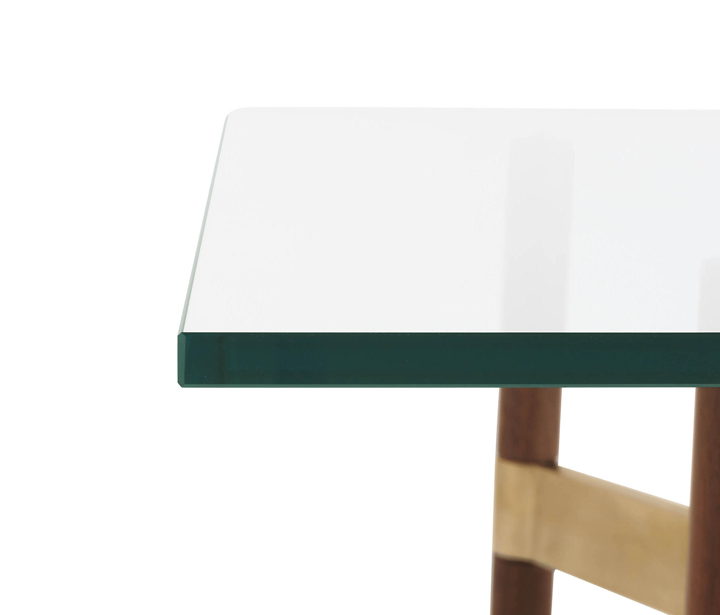 Helix Coffee Table Square Tables Basses De Design Within