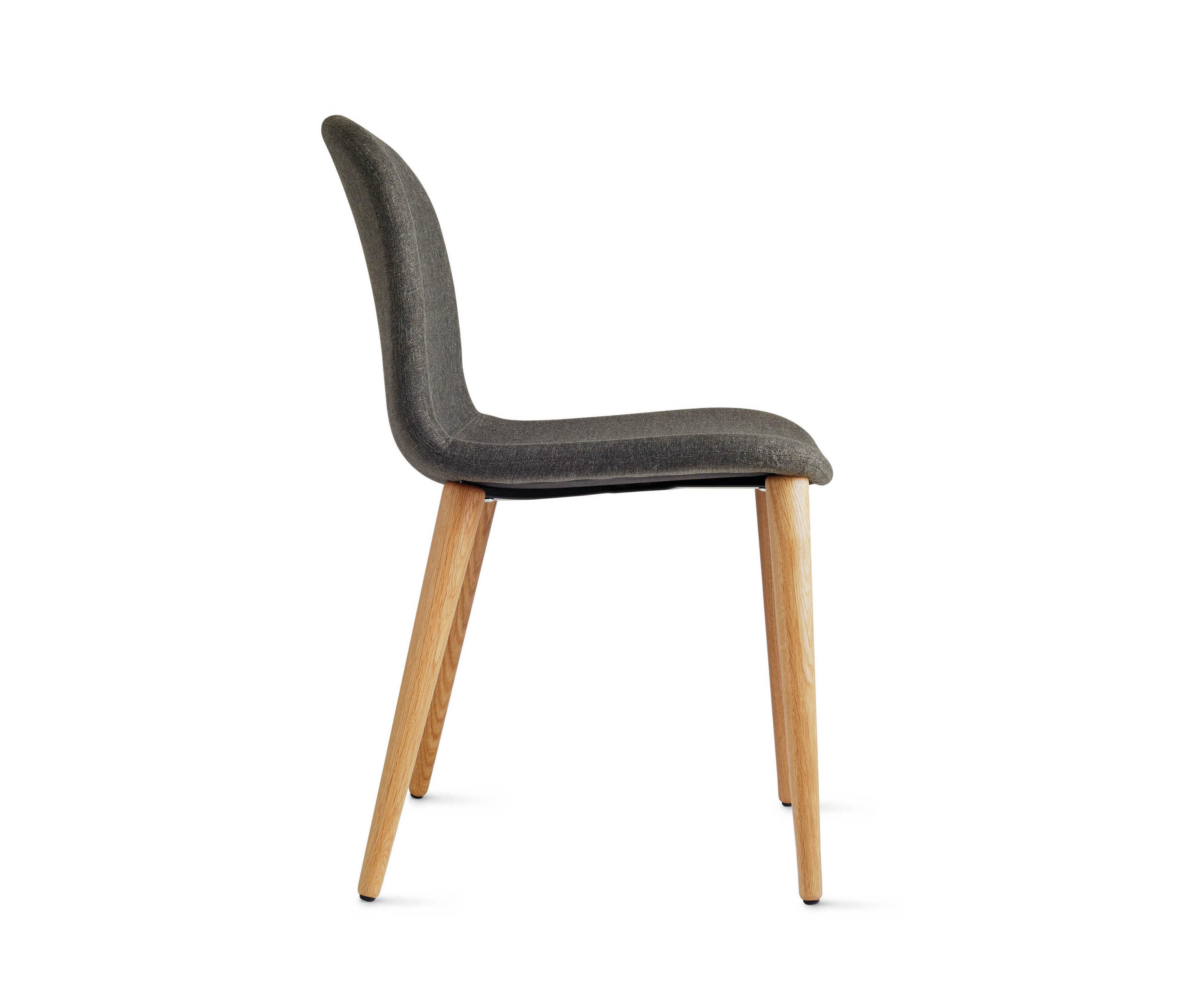 OAK LEGS - Chairs From Design