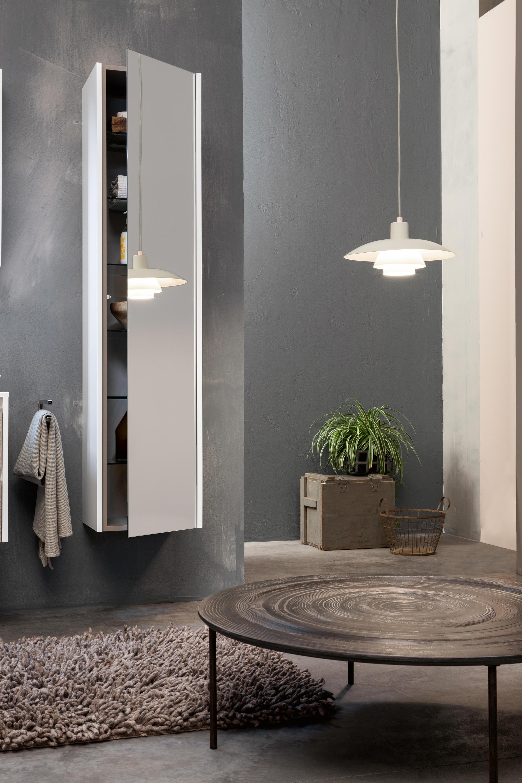 KAMI | KOMPOSITION 01 - Wandschränke von Mastella Design | Architonic | {Doppel waschtischunterschrank design 71}