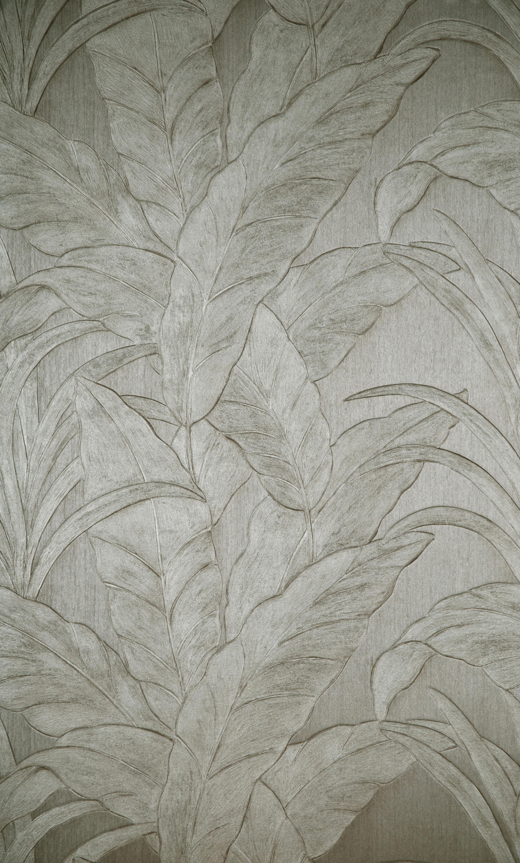 Monsoon musa revestimientos de paredes papeles for Monsoon de