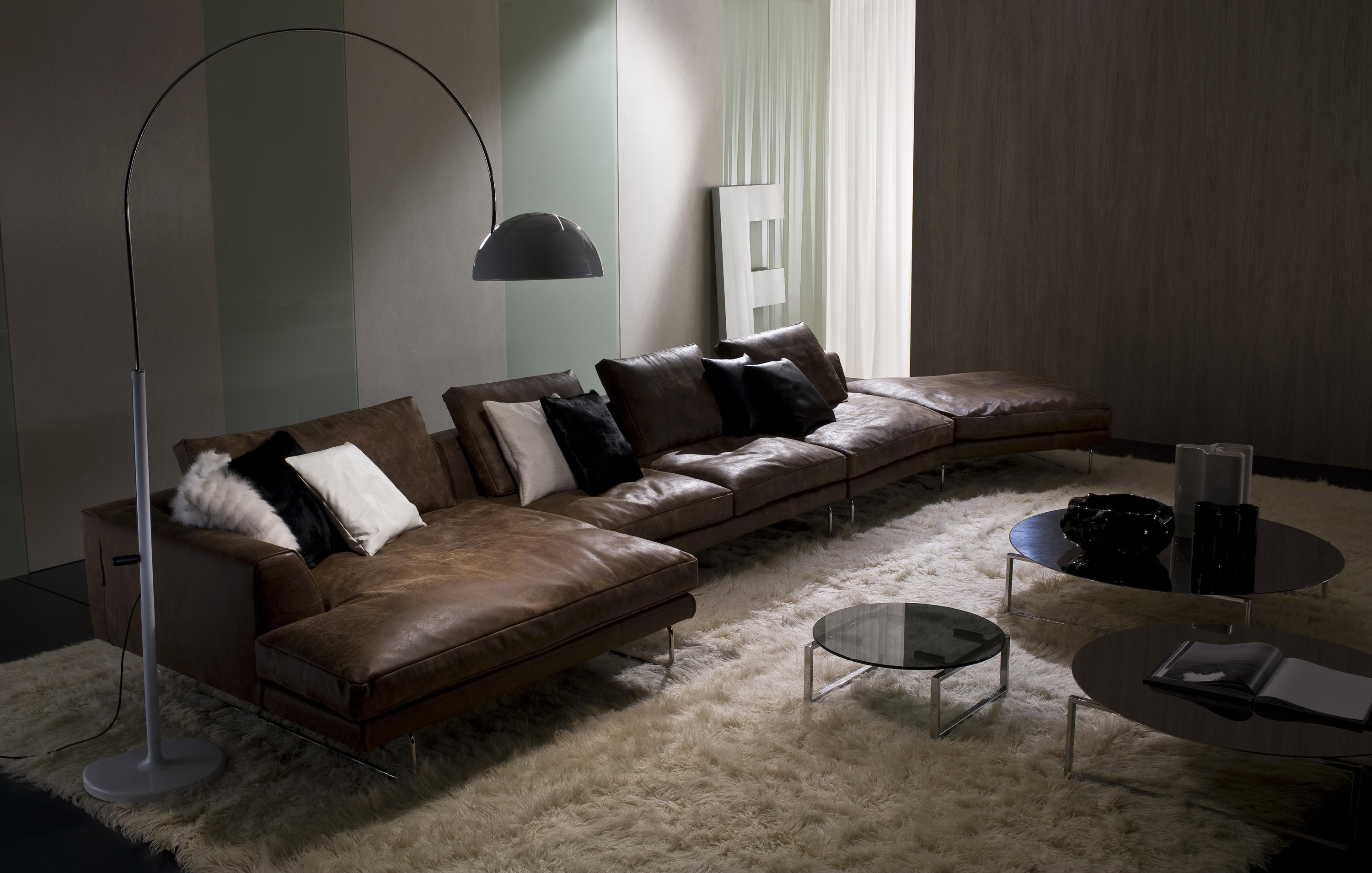 Add look sofas from i 4 mariani architonic for I 4 mariani