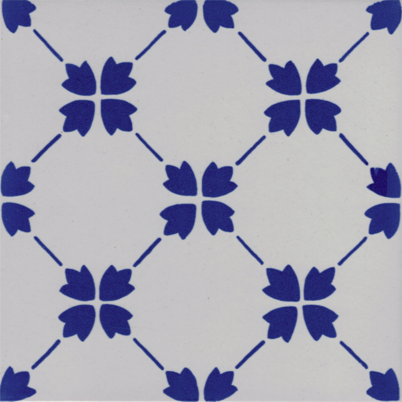 Lr 163 piastrelle ceramica la riggiola architonic - La riggiola piastrelle ...