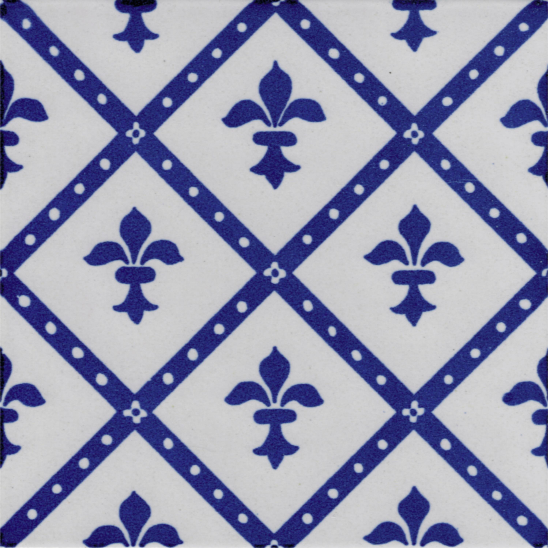 Lr 4615 piastrelle ceramica la riggiola architonic - La riggiola piastrelle ...