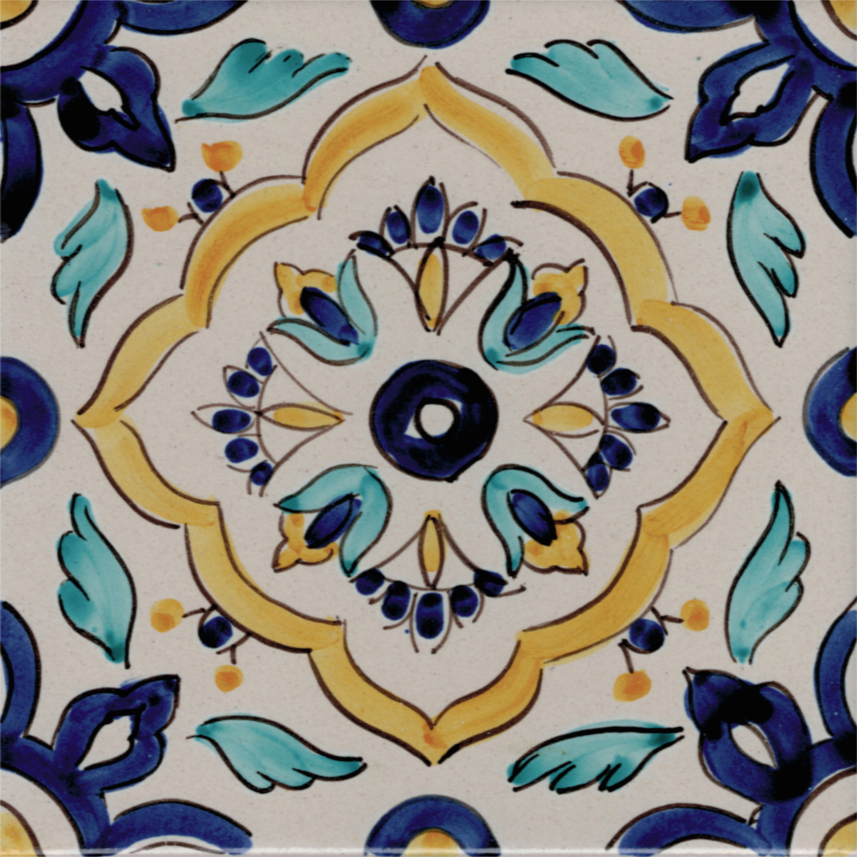Lr 12305 piastrelle mattonelle per pavimenti la riggiola - La riggiola piastrelle ...