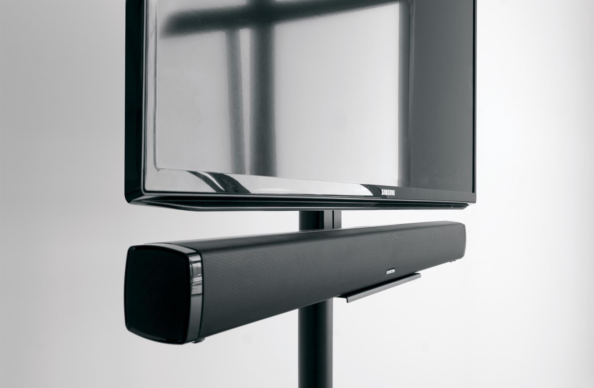 Mobile Tv Girevole 360 Gallery Of Pannello Porta Tv Lcd
