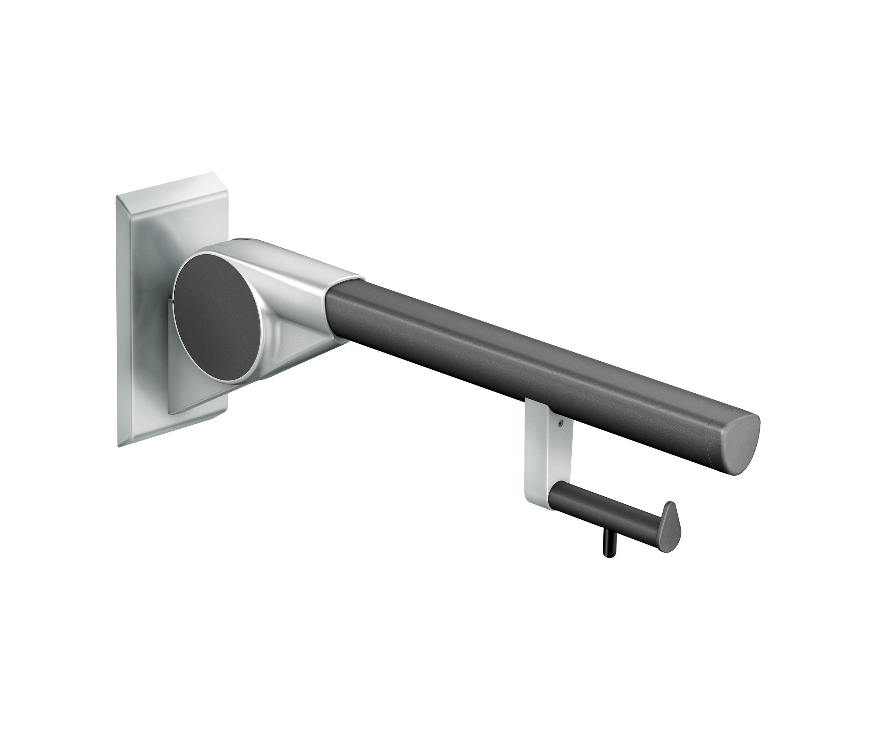 ergosystem a100 barre d 39 appui rabattable support bars de fsb architonic. Black Bedroom Furniture Sets. Home Design Ideas