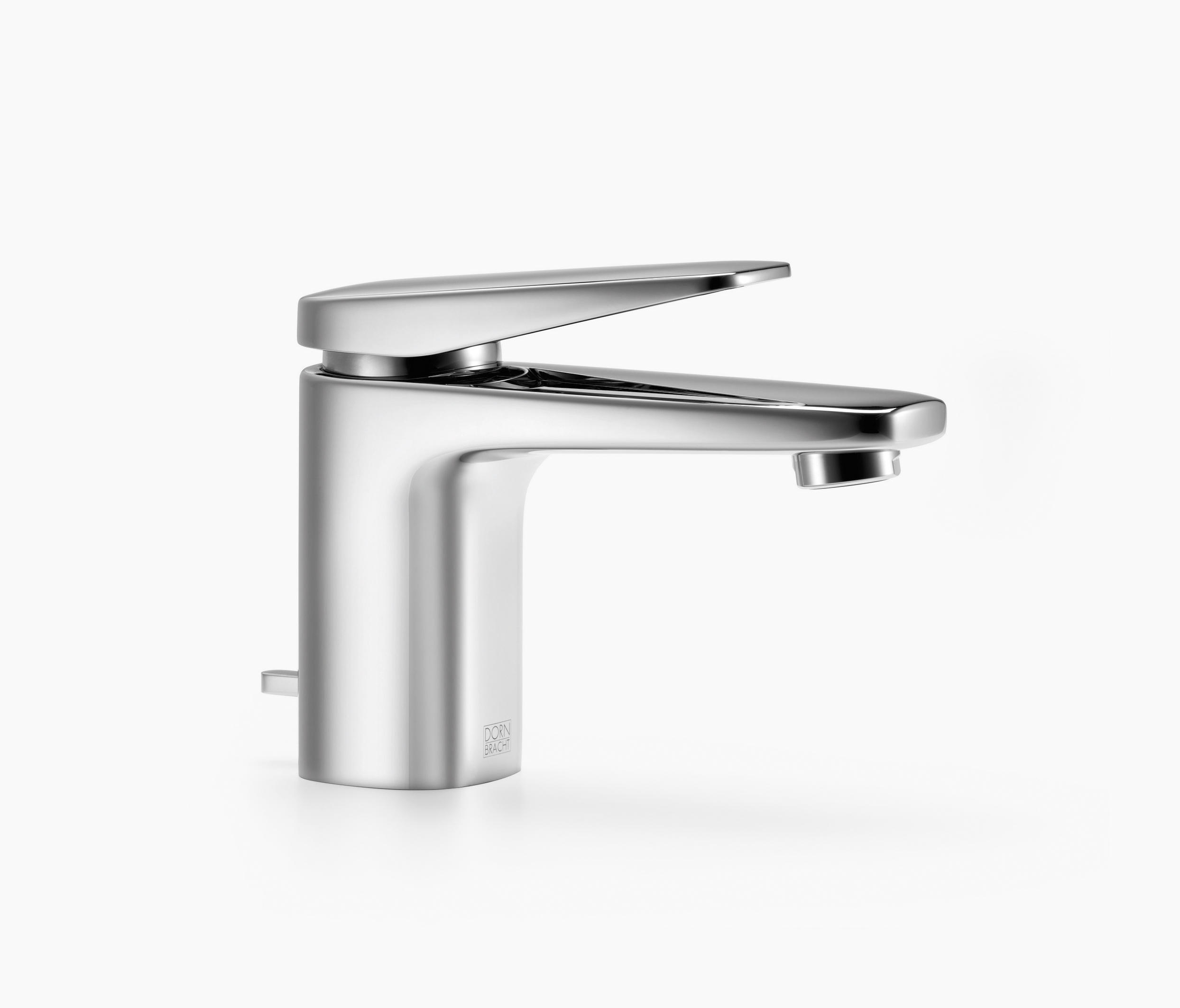 dornbracht modern bathroom faucets standard jeannerapone in within com wall serin american kingston new brass vessel cross handle faucet mount with mounted