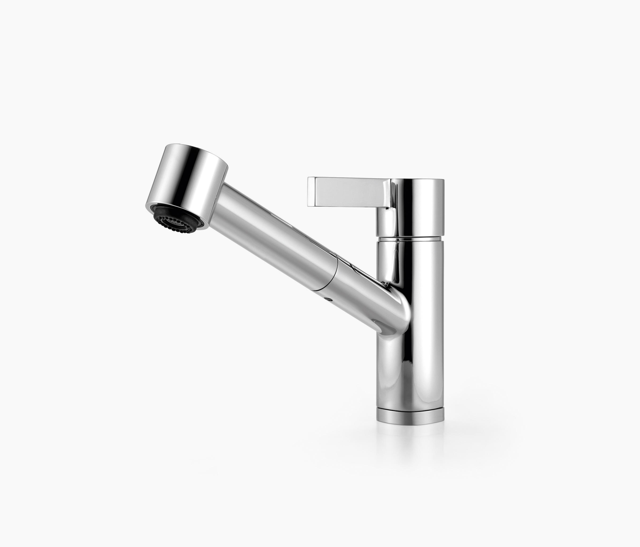 guest ferguson rohl for any at pull faucets down the and dornbracht post space faucet gold finish stainless to bath product experts that rose instant copper hi gallery lighting selected classic blog bring kitchen glamour products