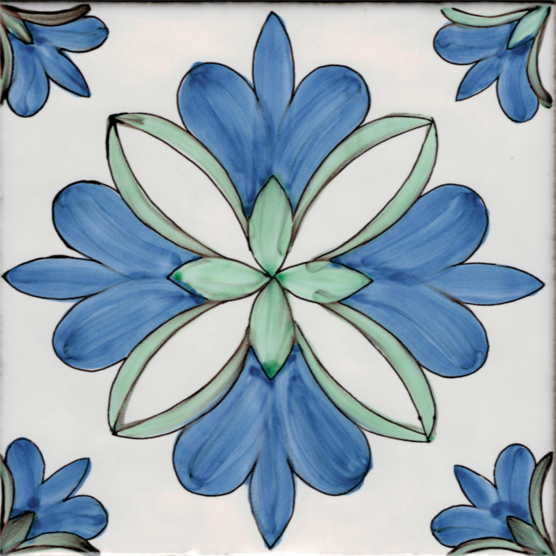 Lr co nisida piastrelle mattonelle per pavimenti la - La riggiola piastrelle ...