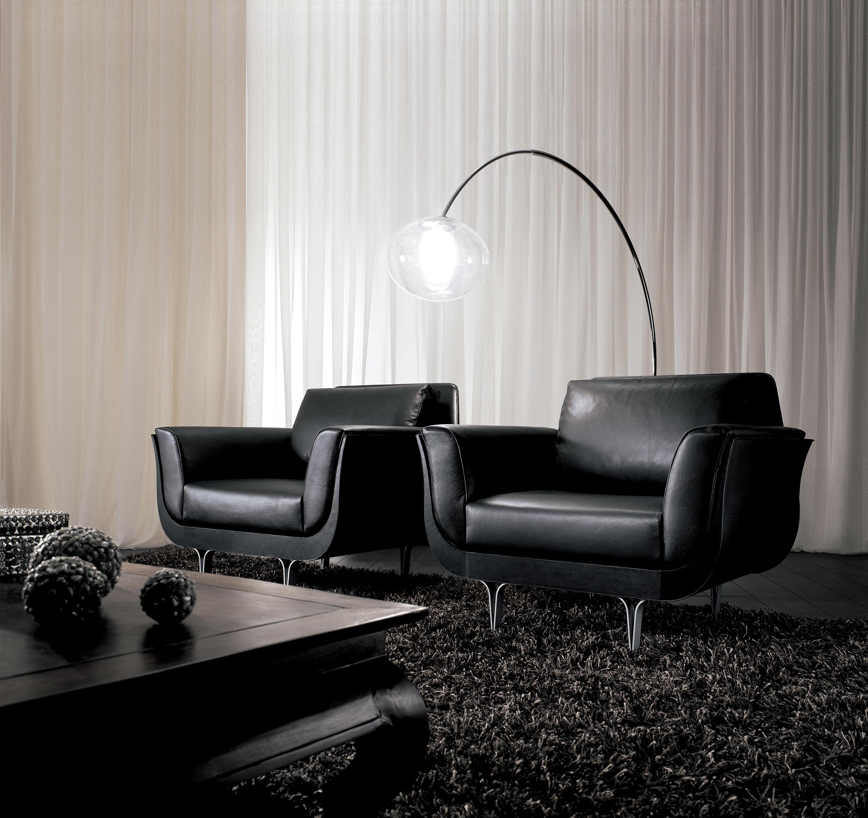Brera armchairs from i 4 mariani architonic for I 4 mariani