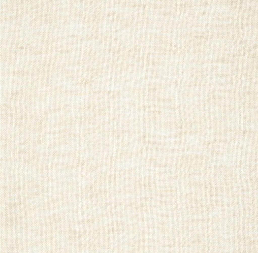 Moselle fabrics charente calico tejidos para - Designers guild catalogo ...