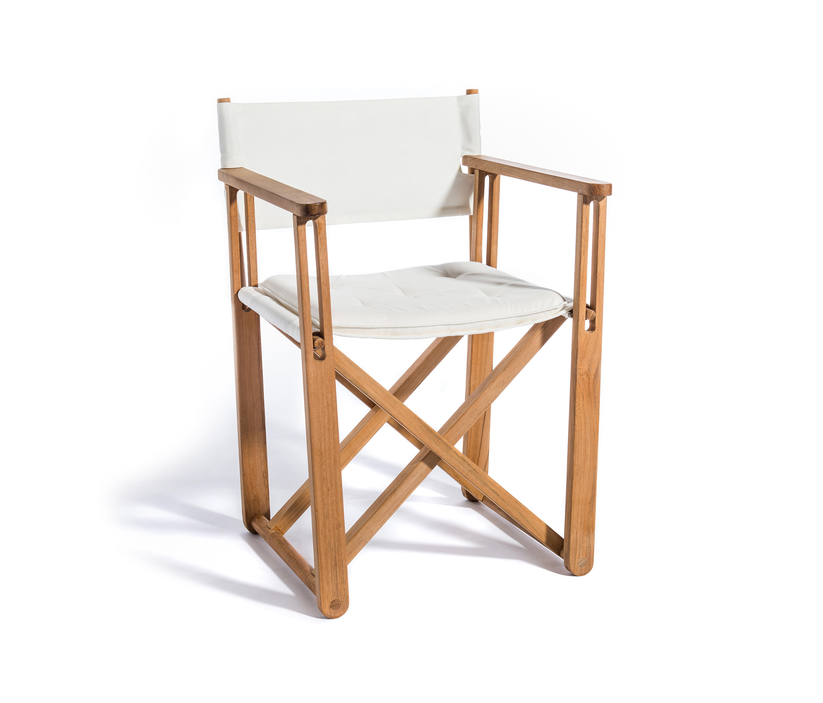 Kryss dining chair by skargaarden chairs