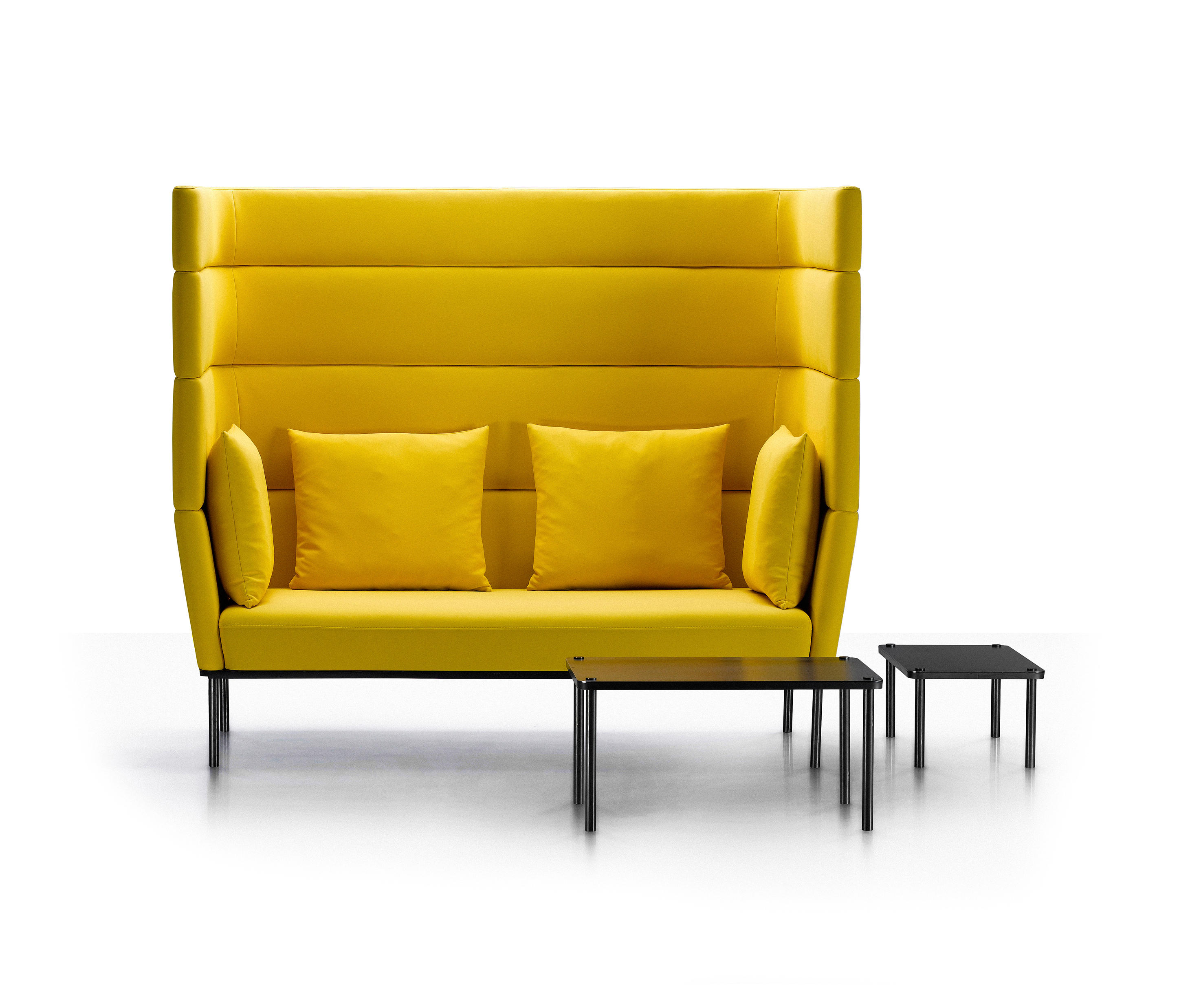 Surprising Element Lounge Seating Designermobel Architonic Ocoug Best Dining Table And Chair Ideas Images Ocougorg