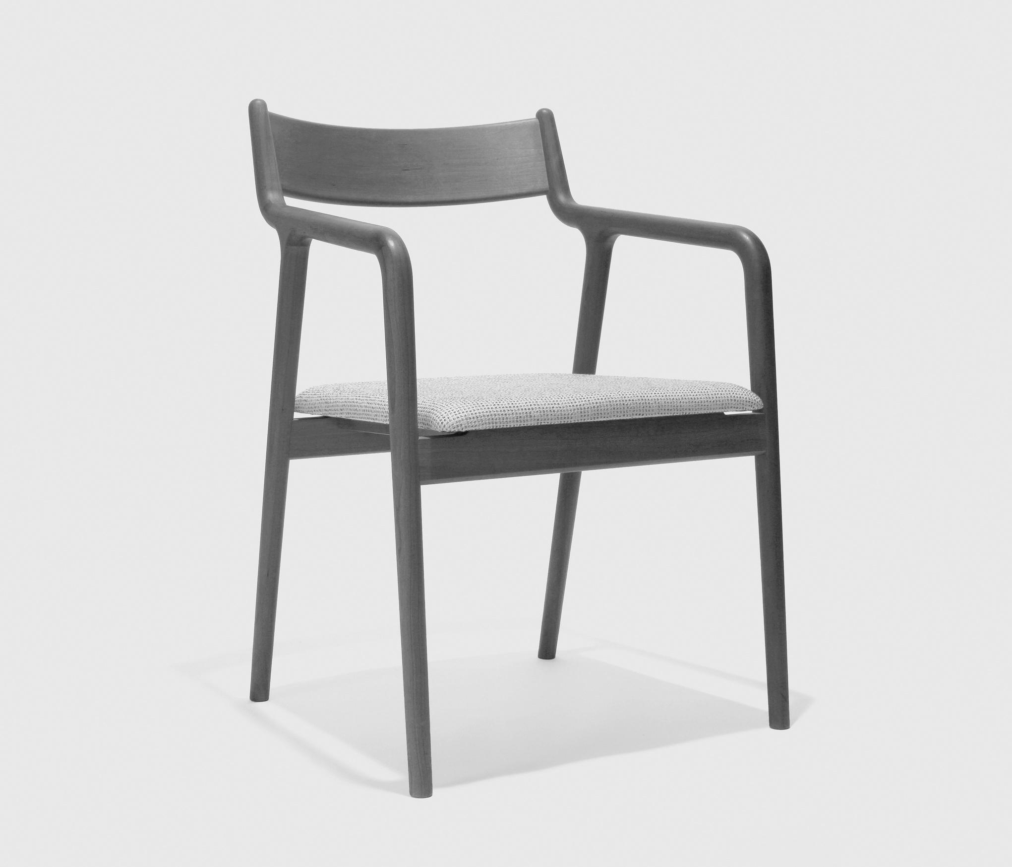 Pepe Garden Furniture Pepe visitors chairs side chairs from miyazaki architonic pepe by miyazaki visitors chairs side chairs workwithnaturefo