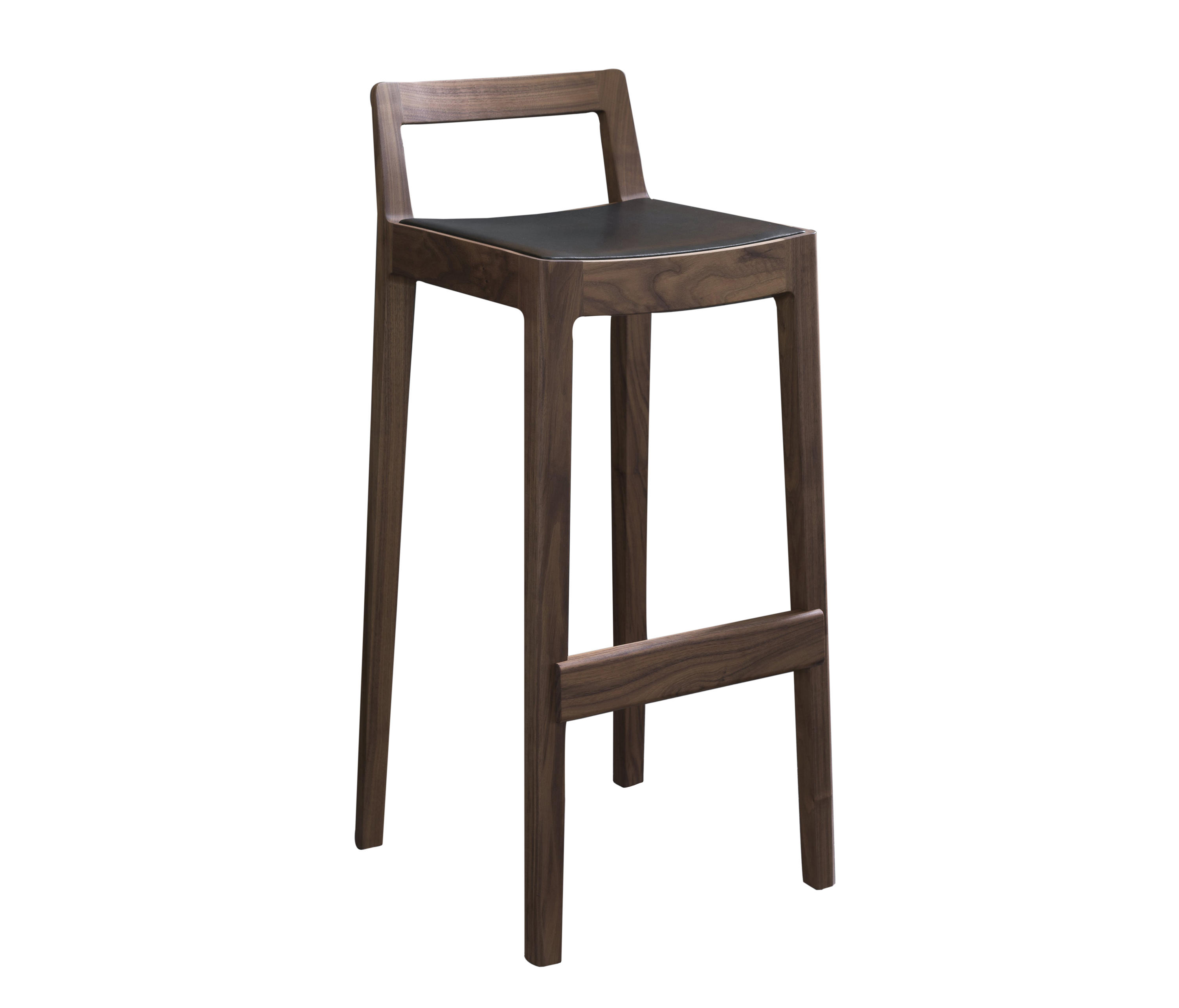 R R COUNTER CHAIR Bar stools from Miyazaki