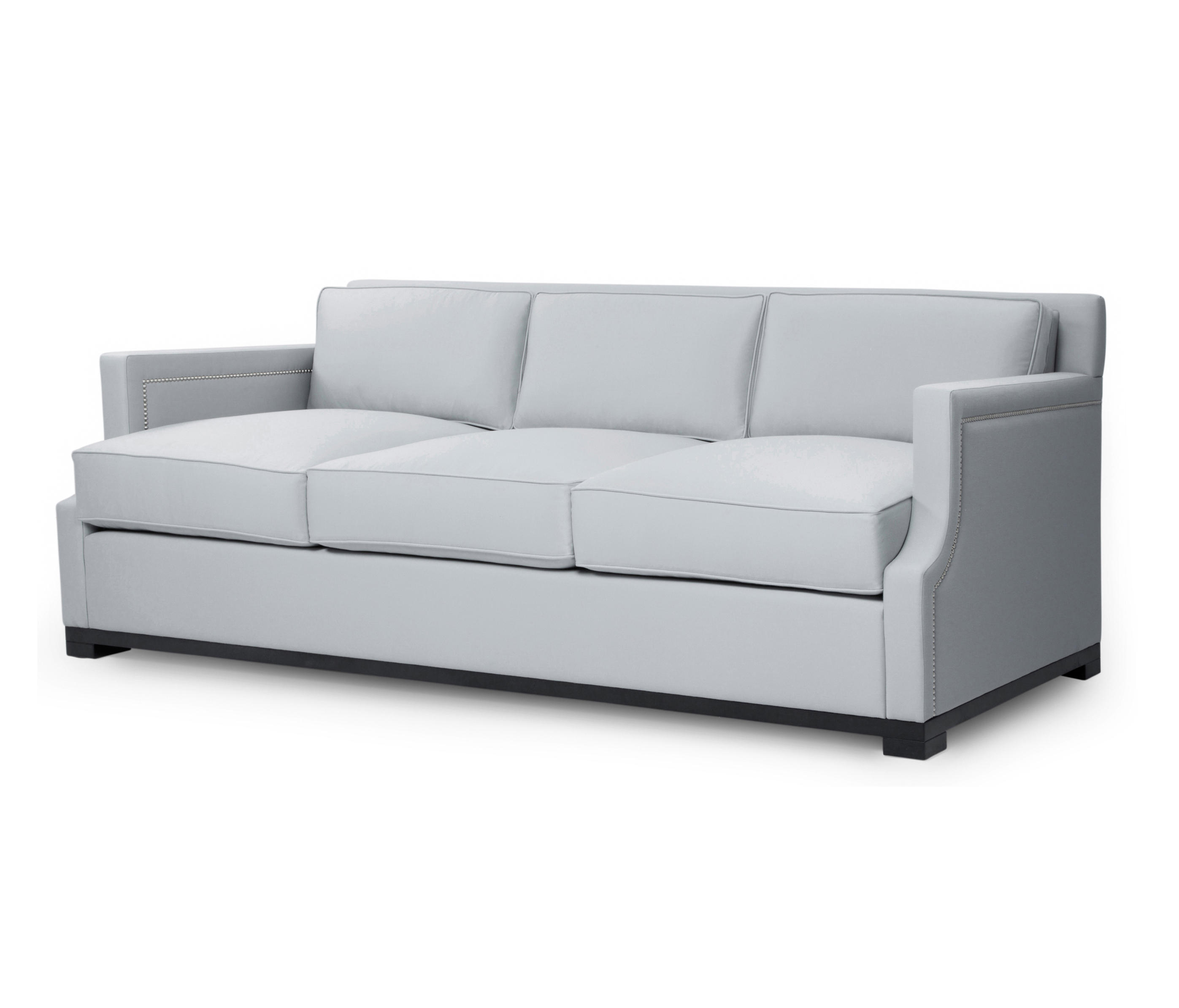 Fine Belvedere Sofa Sofas From The Sofa Chair Company Ltd Unemploymentrelief Wooden Chair Designs For Living Room Unemploymentrelieforg
