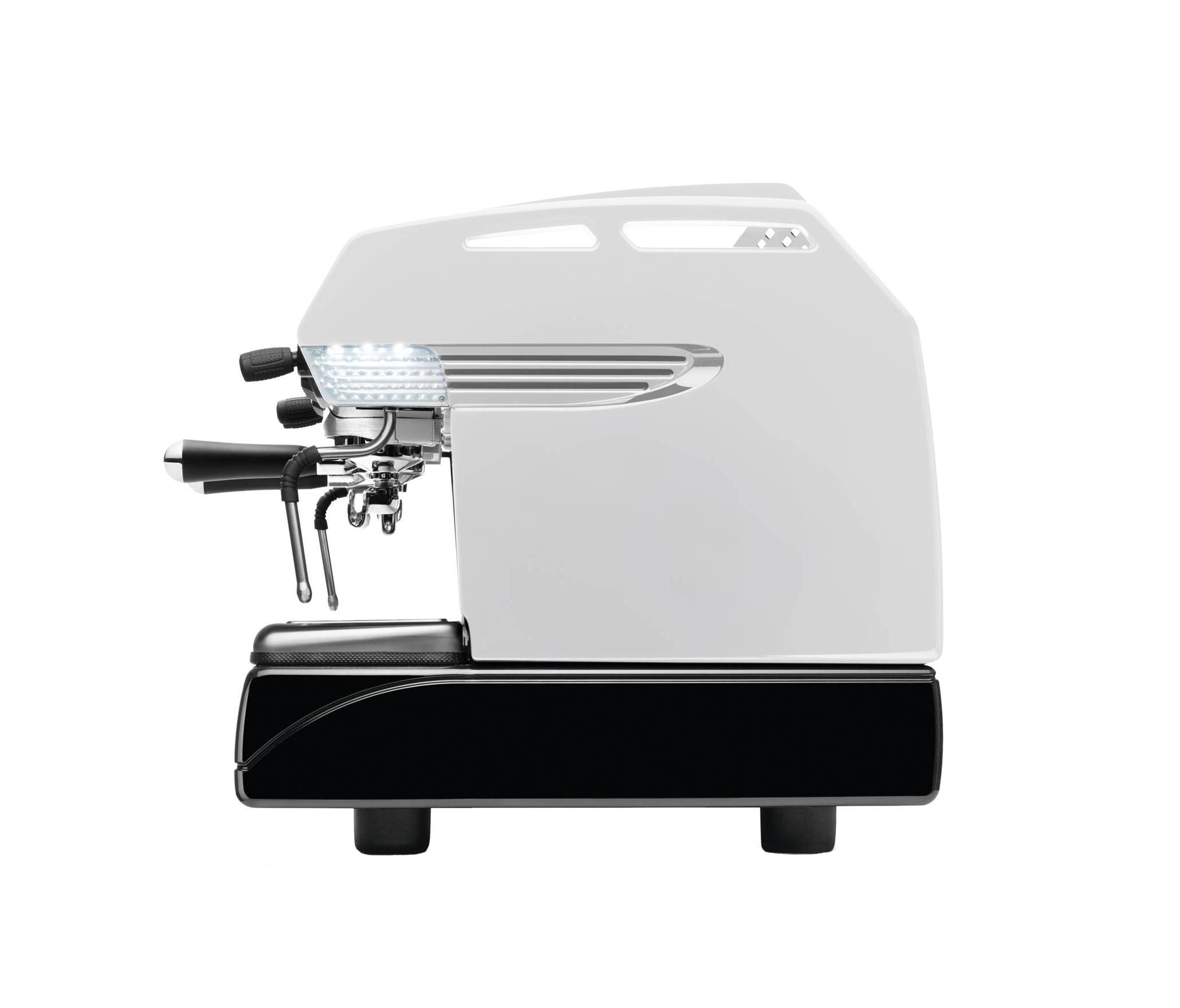 t400 kaffeemaschinen von franke kaffeemaschinen ag architonic. Black Bedroom Furniture Sets. Home Design Ideas