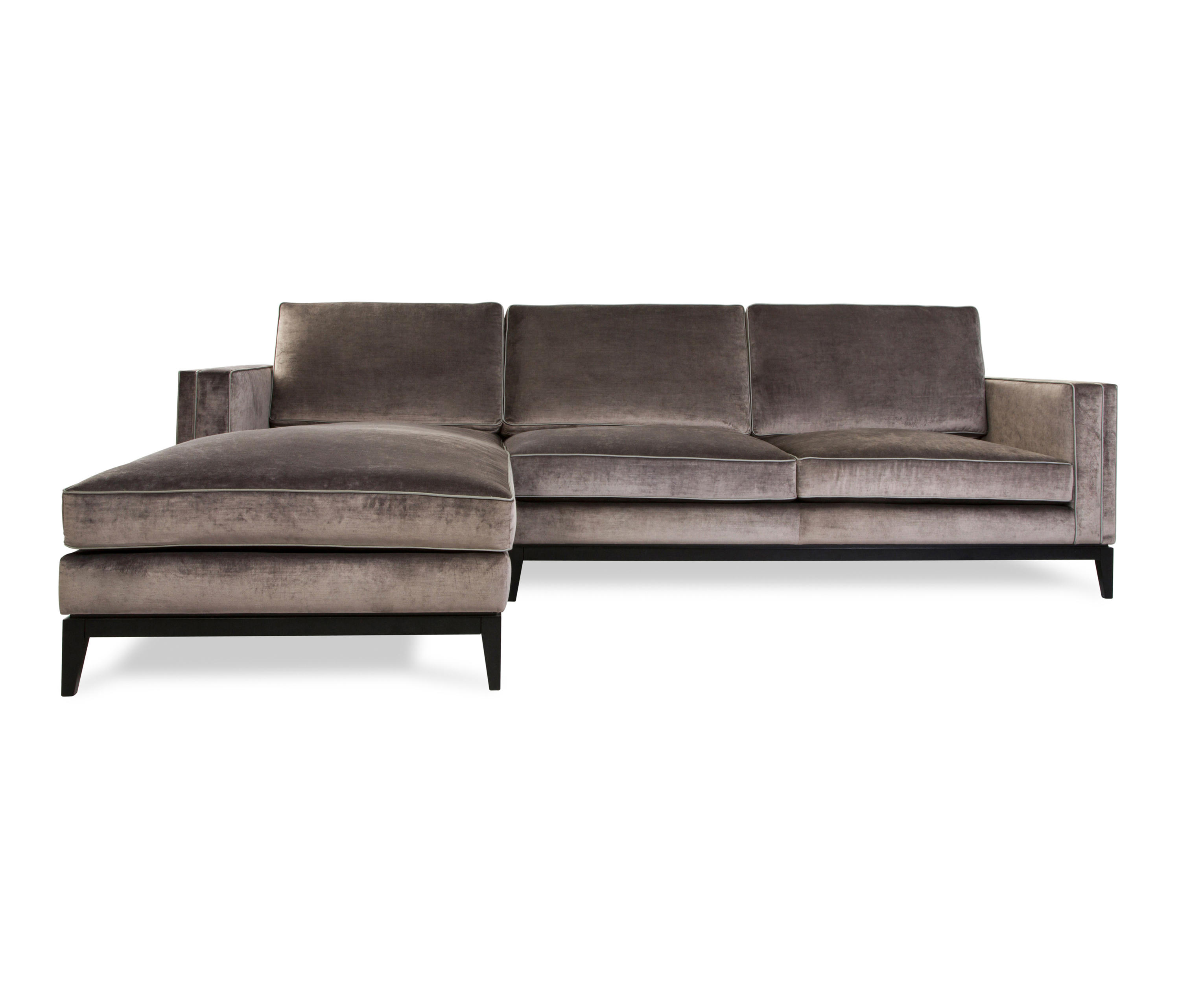 Leather Corner Sofas Fast Delivery Scandlecandlecom : hockney delux cor corner sofas 2 b from scandlecandle.com size 3000 x 2564 jpeg 319kB