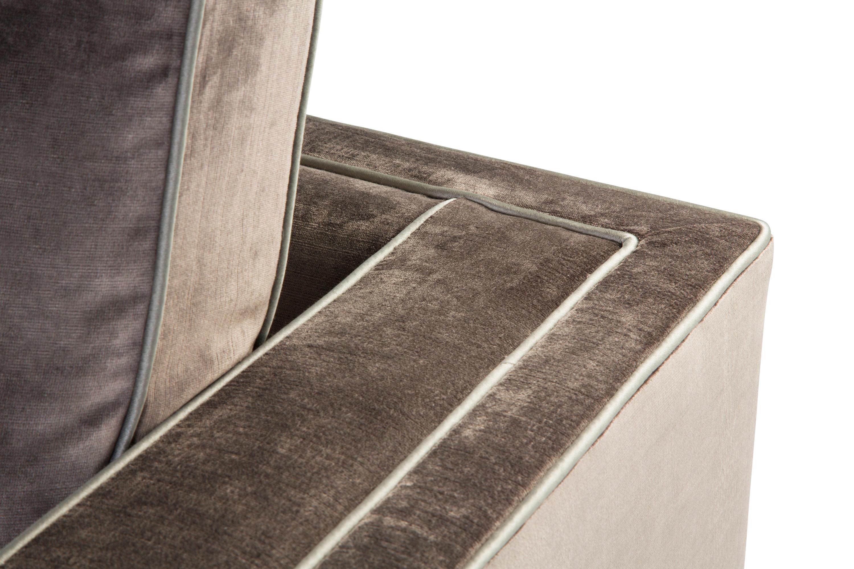 Images Of Corner Sofas Fantastic Home Design