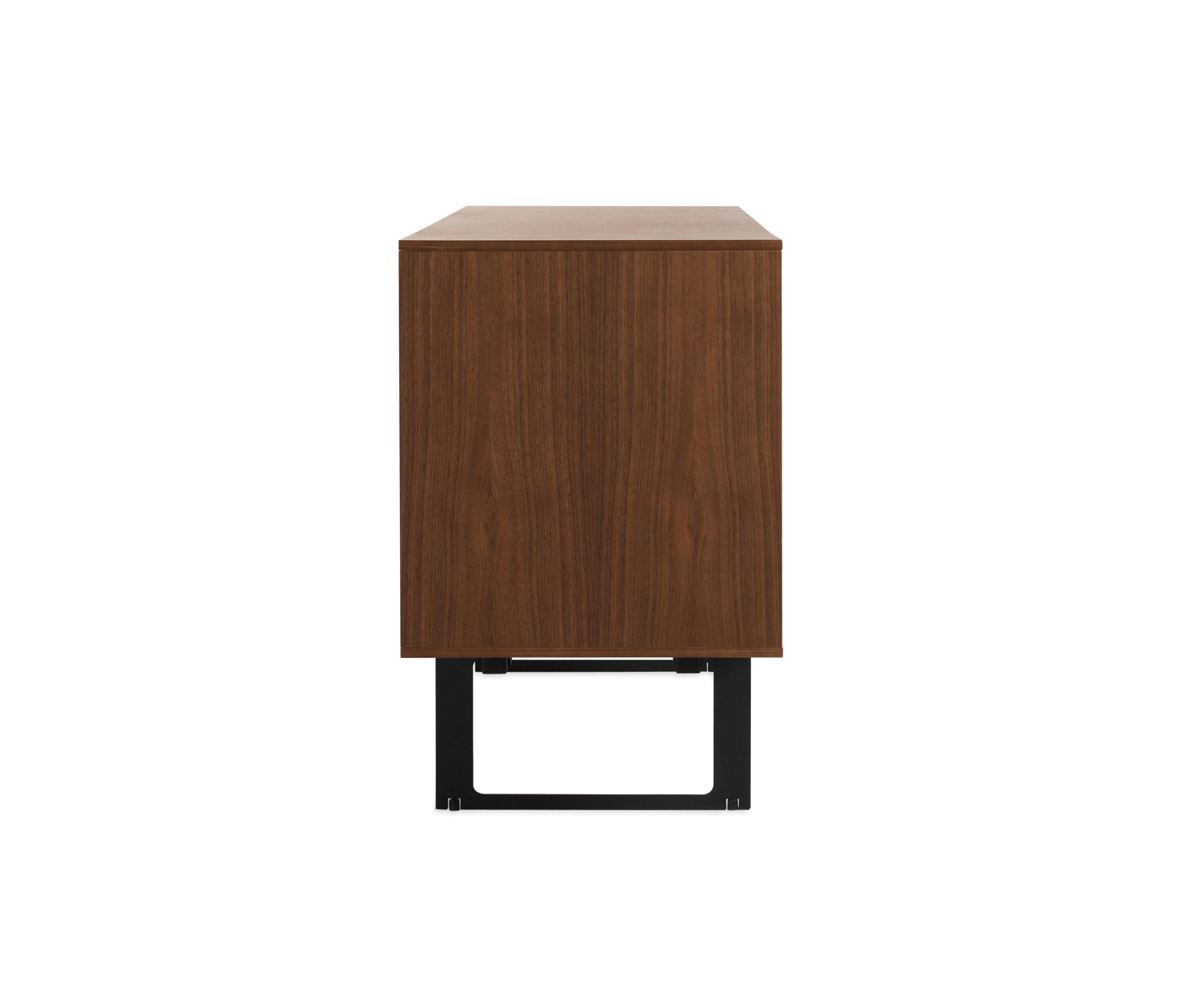 Aura Credenza Sideboards From Design Within Reach