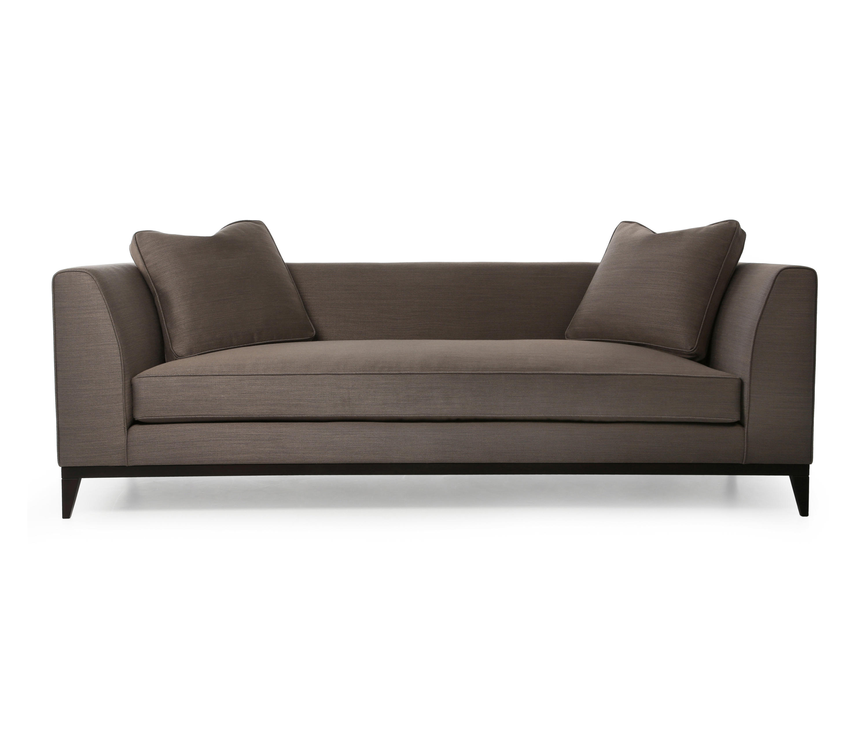 POLLOCK SOFA Sofas from The Sofa & Chair pany Ltd