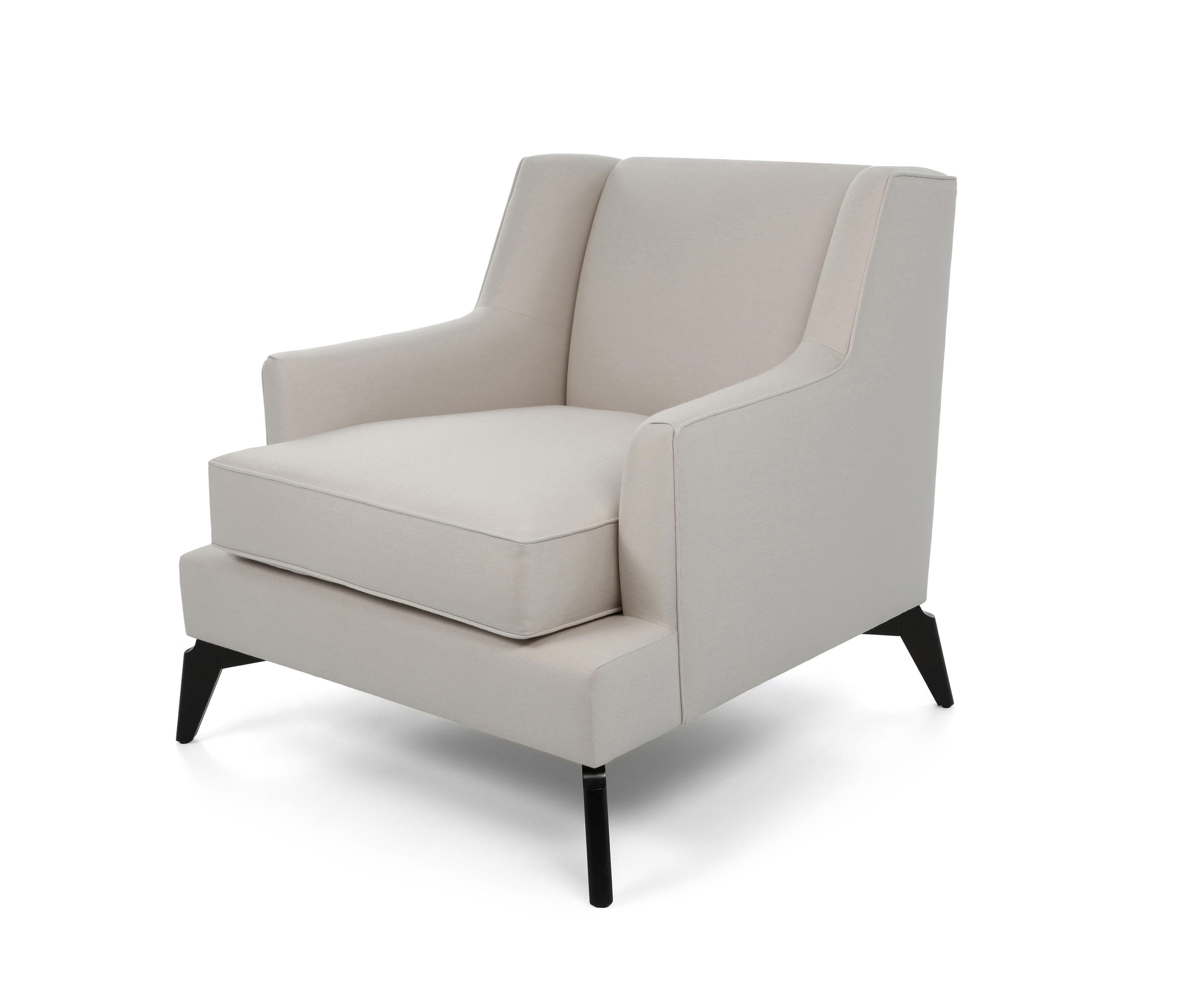Enzo Occasional Chair By The Sofa U0026 Chair Company Ltd | Lounge Chairs ...