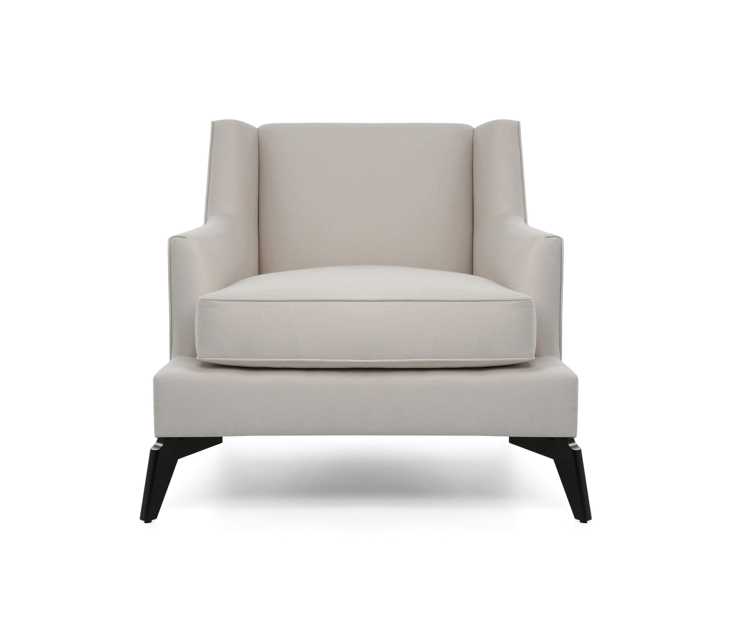 ... Enzo Occasional Chair By The Sofa U0026 Chair Company Ltd | Lounge Chairs  ...