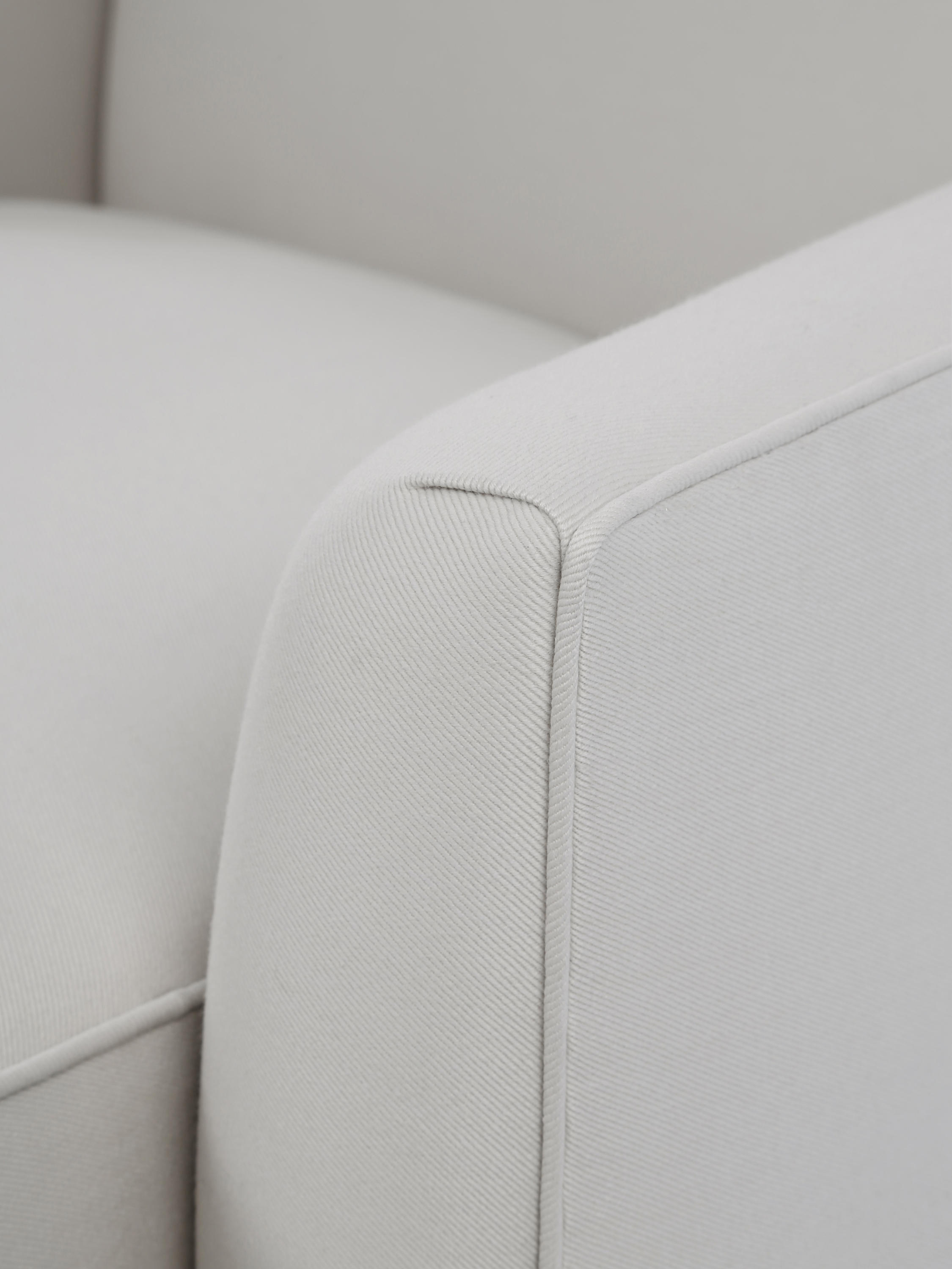 ... Enzo Occasional Chair By The Sofa U0026 Chair Company Ltd | Lounge Chairs