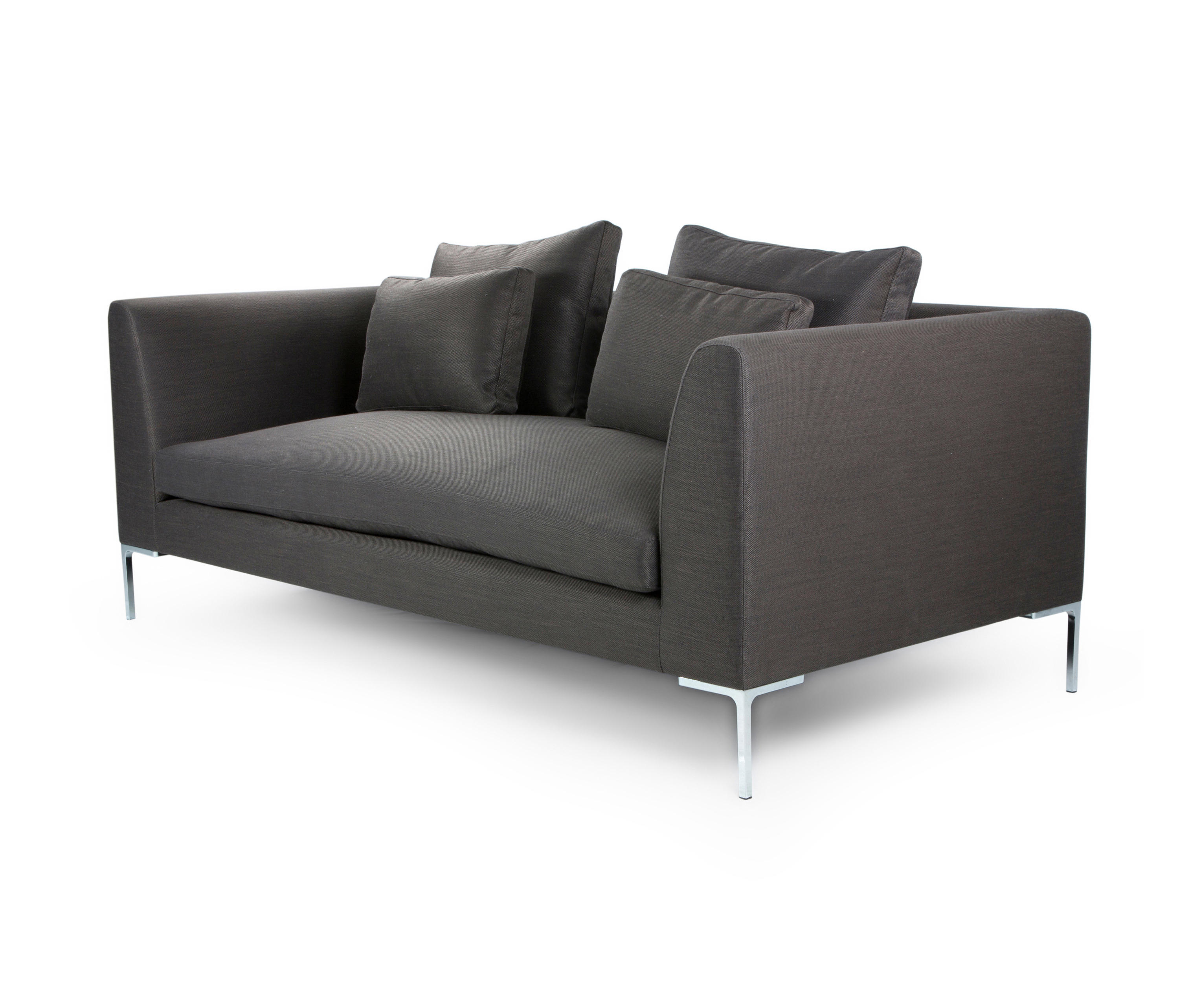 Pleasant Picasso Sofa Sofas From The Sofa Chair Company Ltd Unemploymentrelief Wooden Chair Designs For Living Room Unemploymentrelieforg