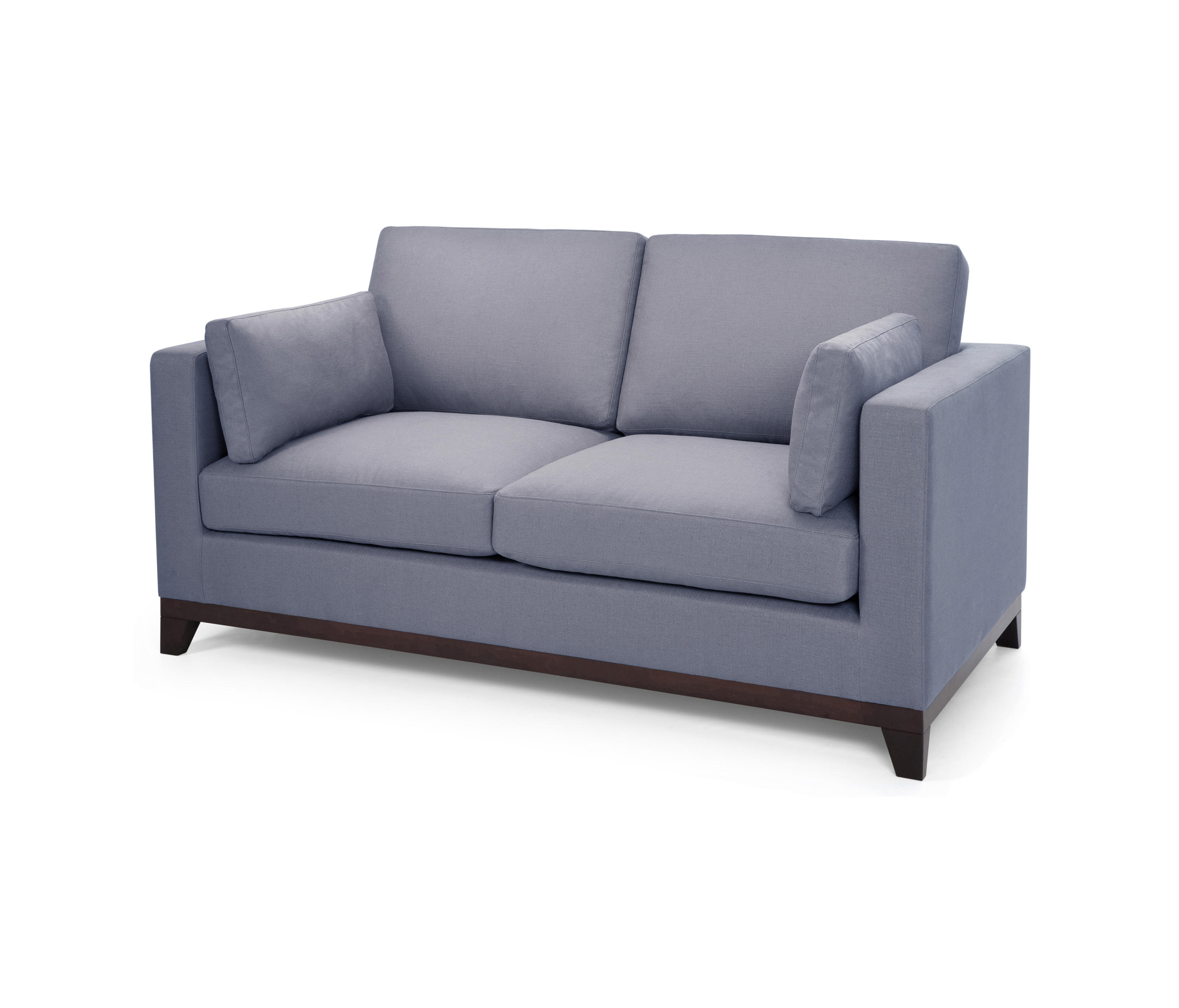 Sofas From The Sofa Chair Company Ltd