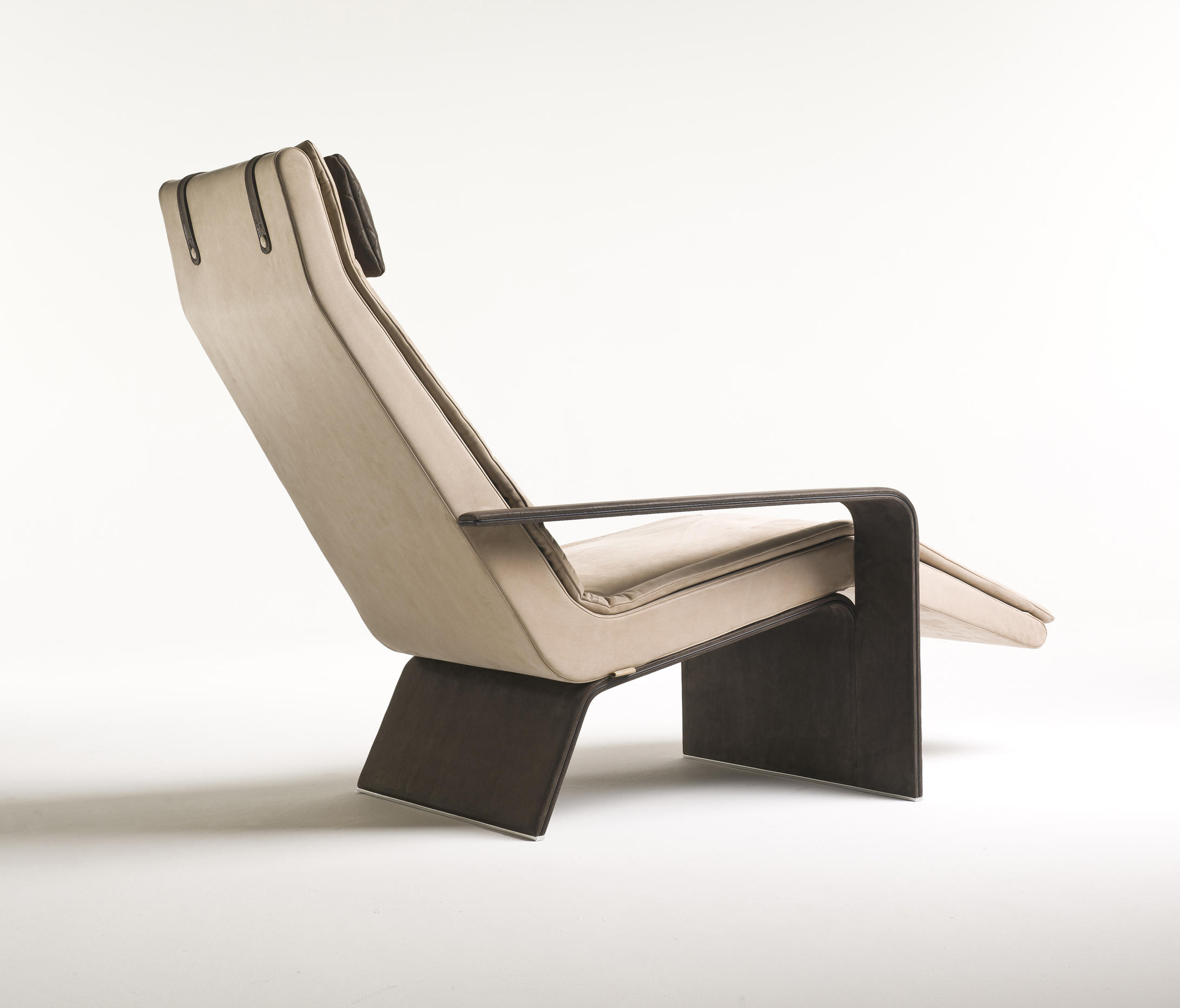 Ala armchairs from i 4 mariani architonic for I 4 mariani