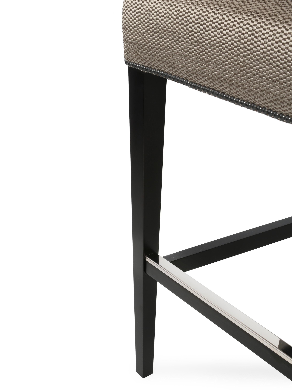BERNARD BAR STOOL - Bar stools from The Sofa & Chair Company Ltd ...