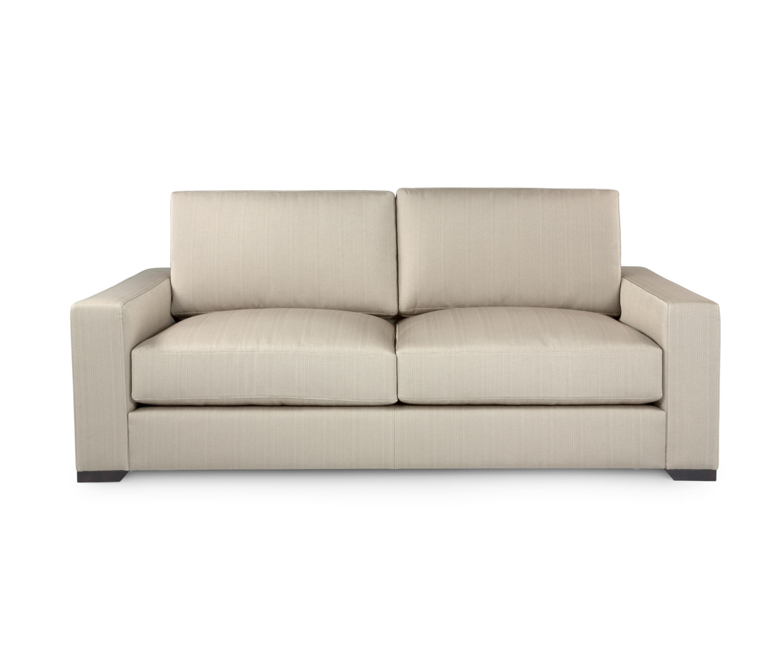 The Sofa Hockney Deluxe Corner Sofa Sofas From The Chair Company Thesofa
