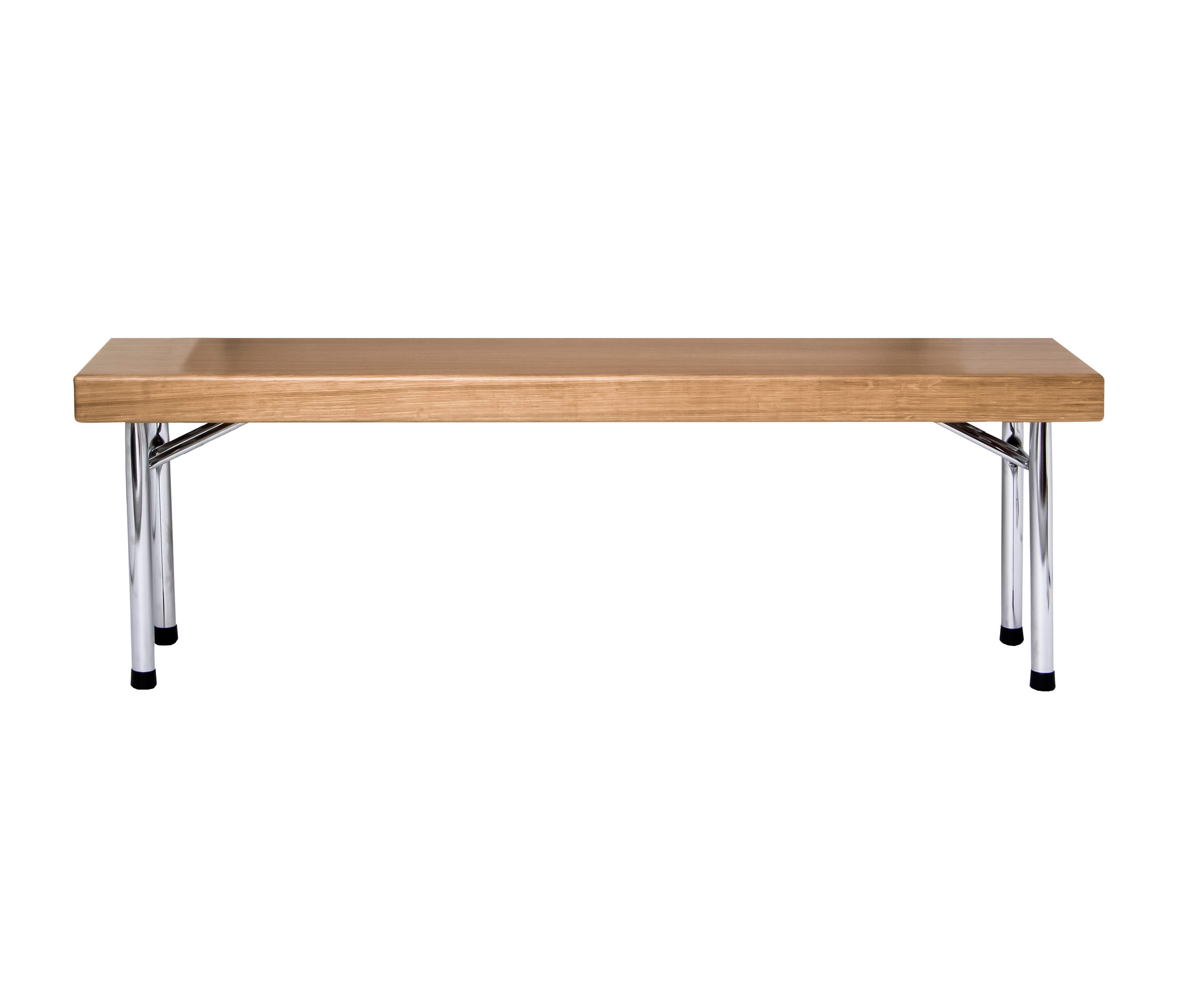 uk is this available distance folding moulded x trail view blow it bench side benches stores at
