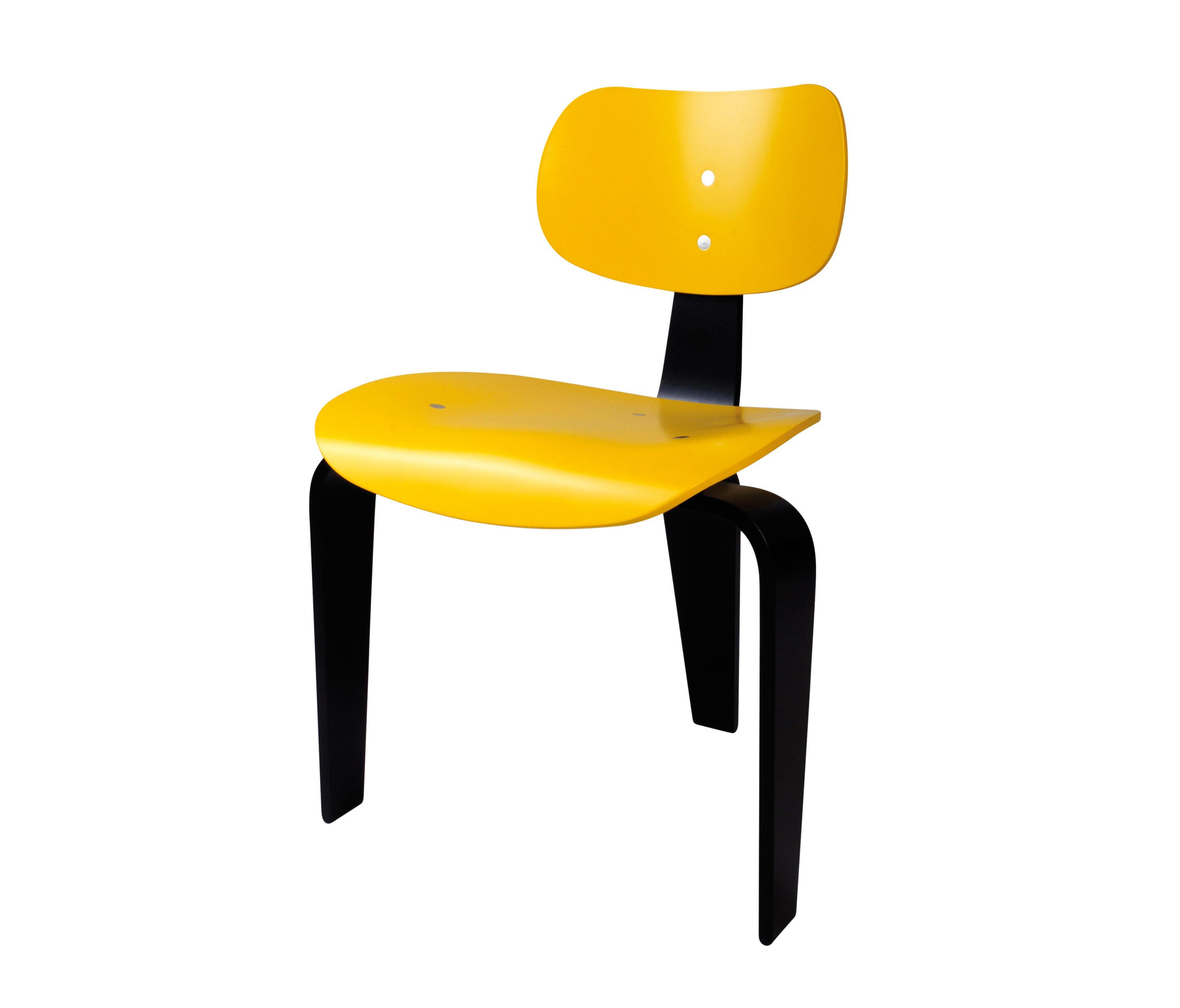 Se 42 Chairs From Wilde Spieth Architonic