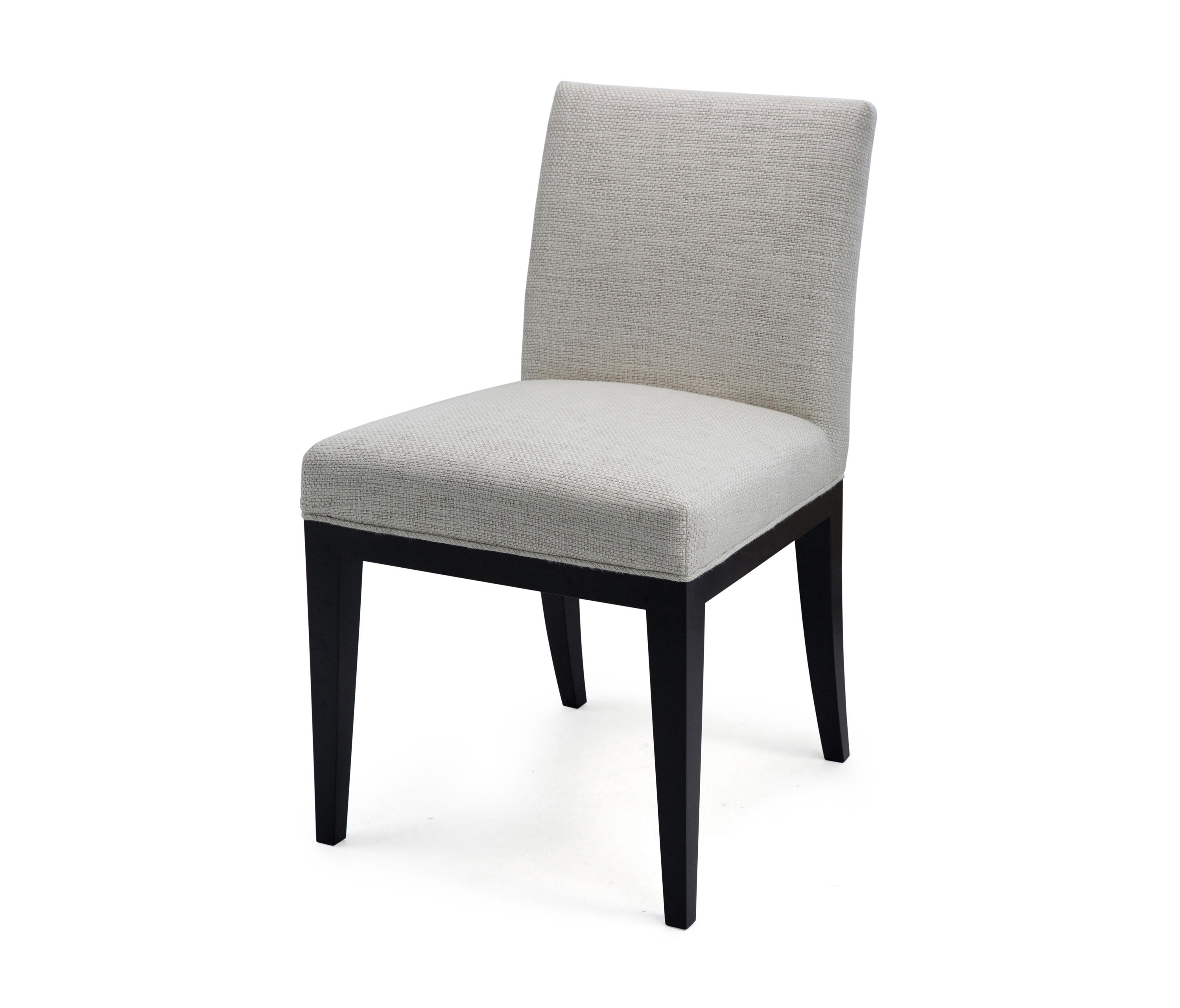 Byron dining chair restaurant chairs from the sofa for Restaurant furniture