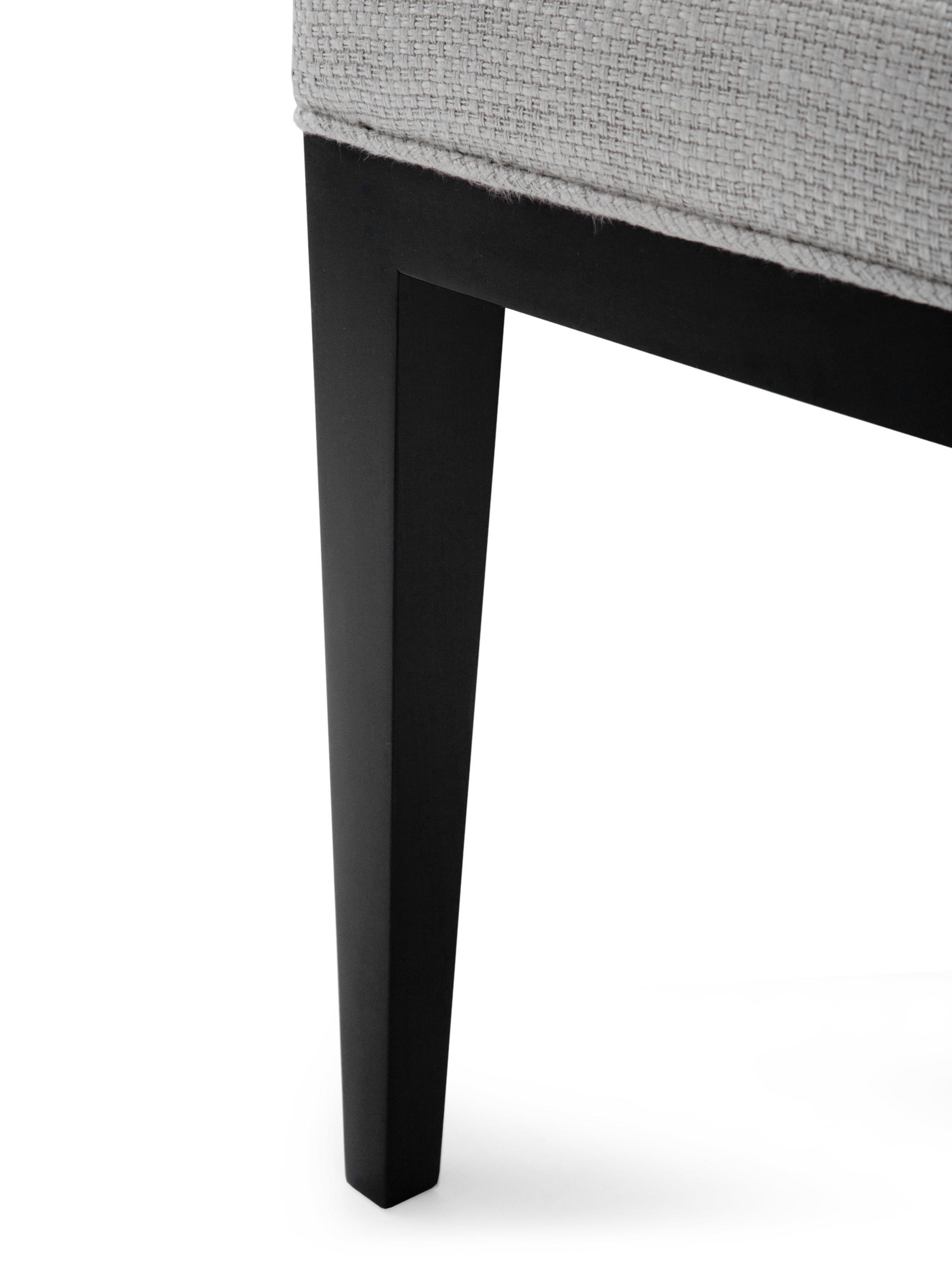 BYRON DINING CHAIR - Restaurant chairs from The Sofa & Chair ...