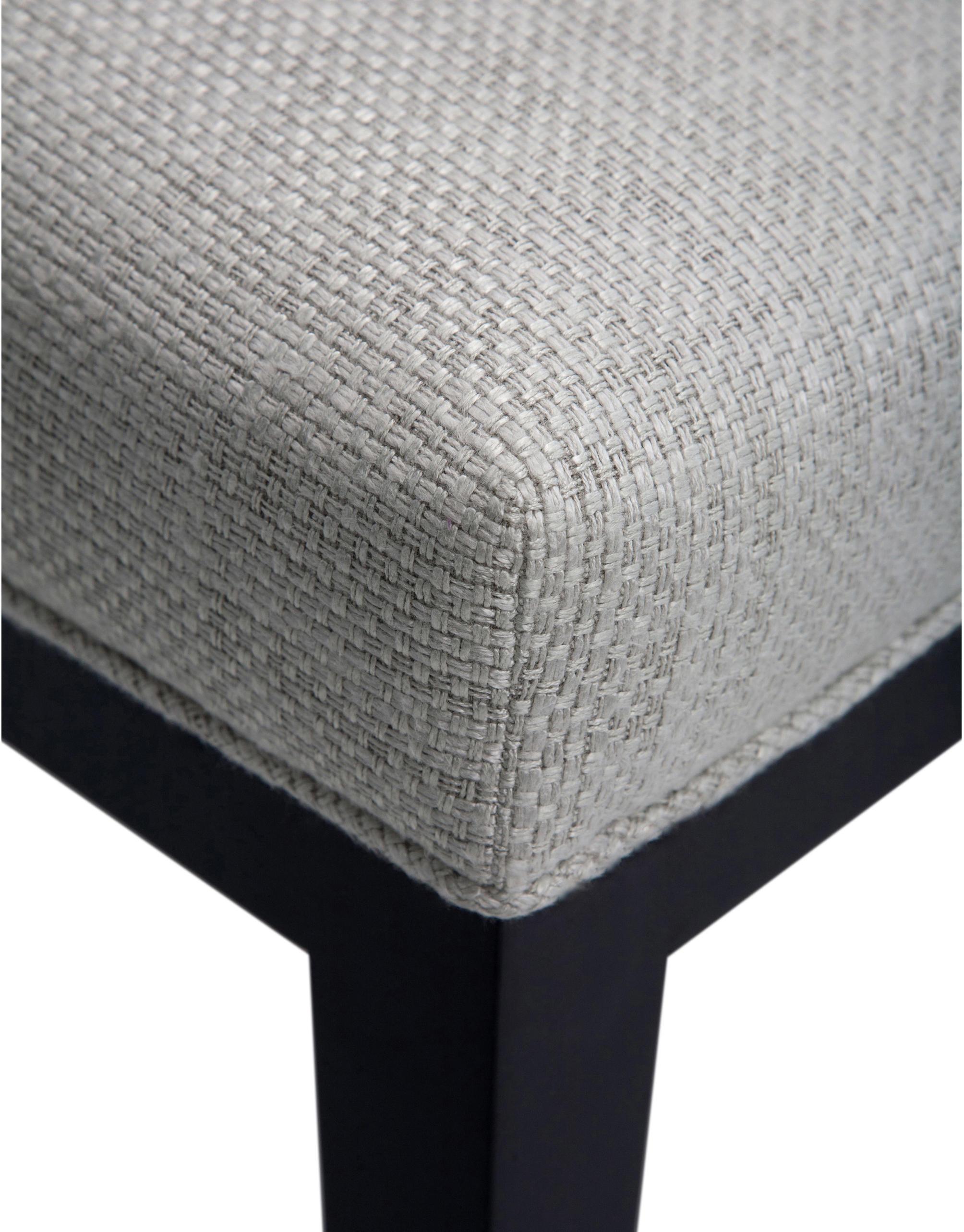 ... Byron Dining Chair By The Sofa U0026 Chair Company Ltd | Restaurant Chairs