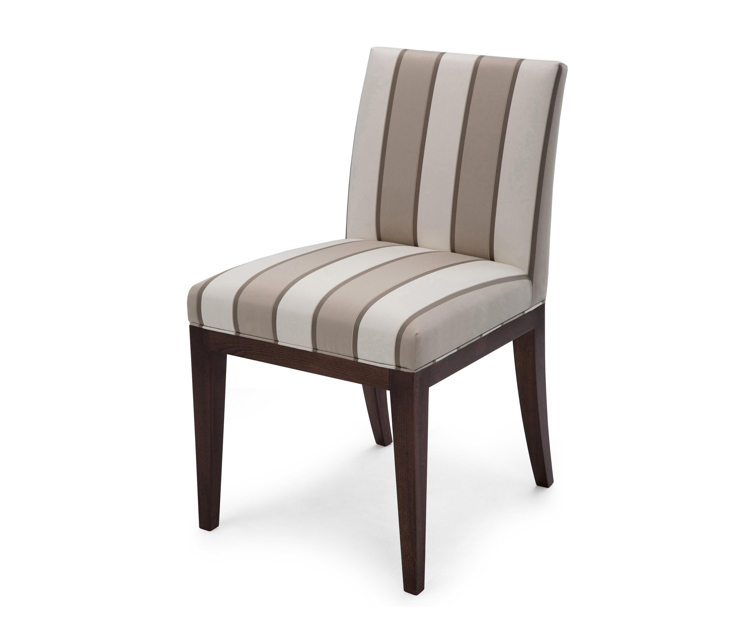 Byron Dining Chair By The Sofa Company Ltd Chairs