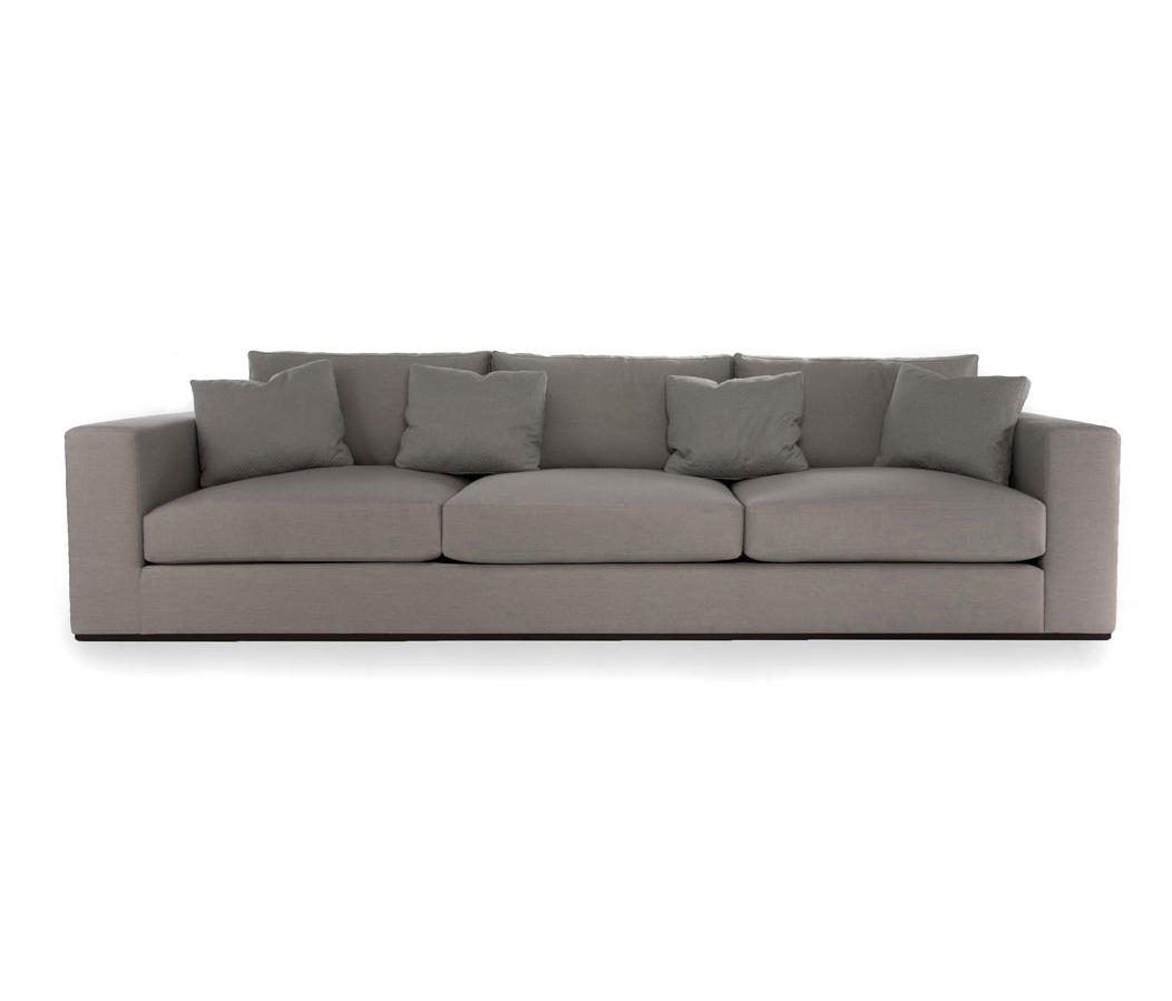 Braque Large Sofa Sofas From The Sofa Amp Chair Company