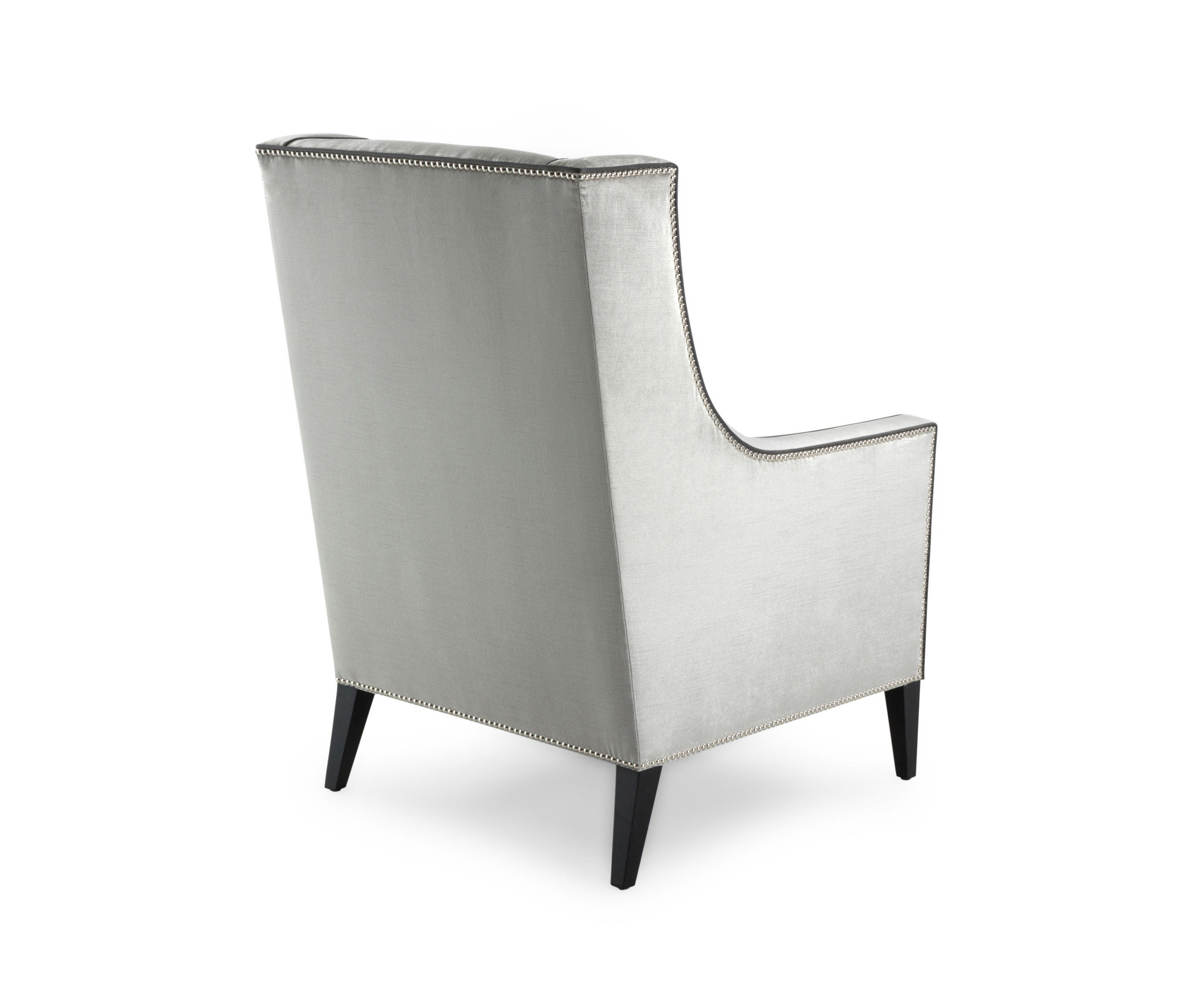 ... Christo Small Occasional Chair By The Sofa U0026 Chair Company Ltd | Lounge  Chairs ...